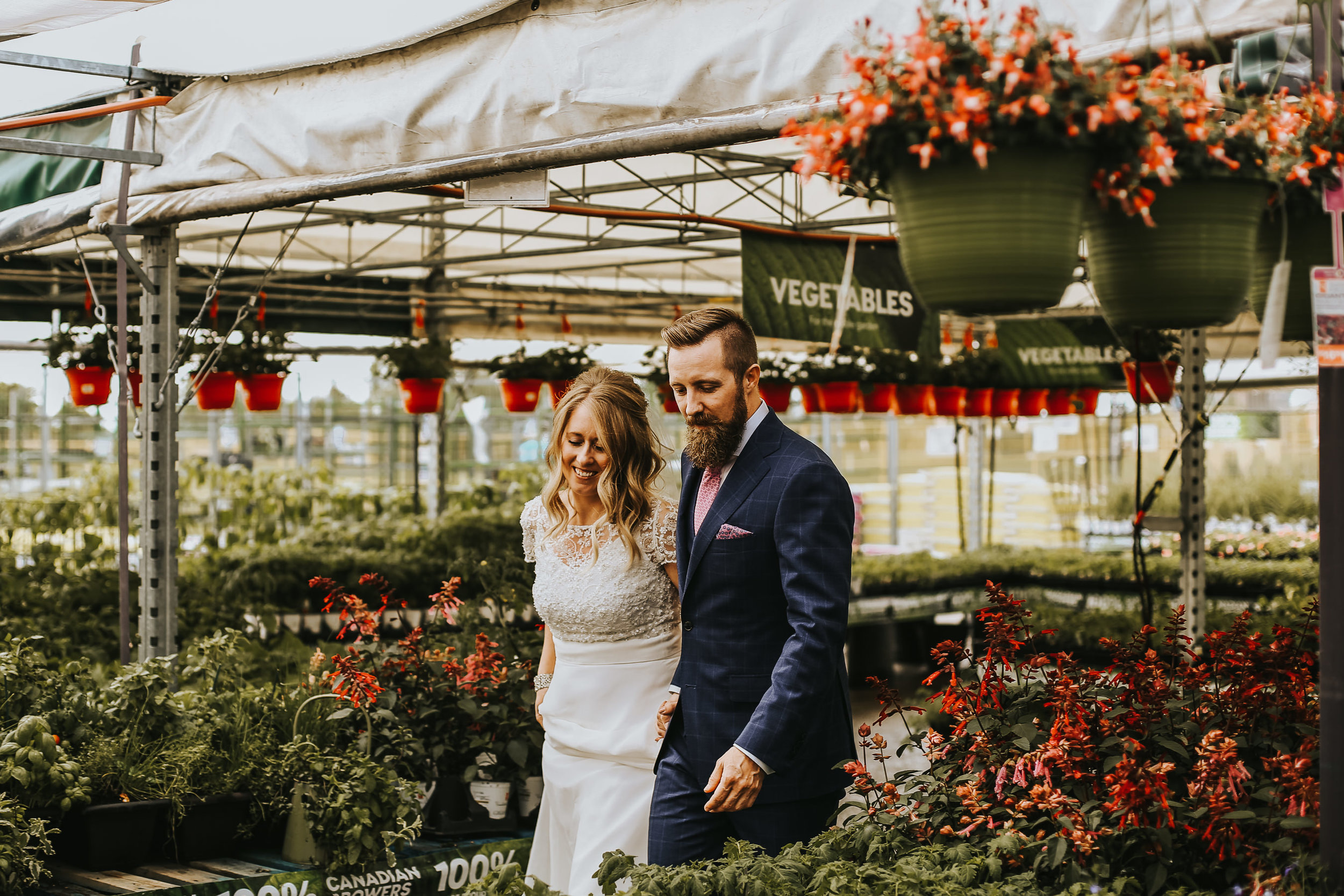 The-Gathered-Farm-Wedding-11