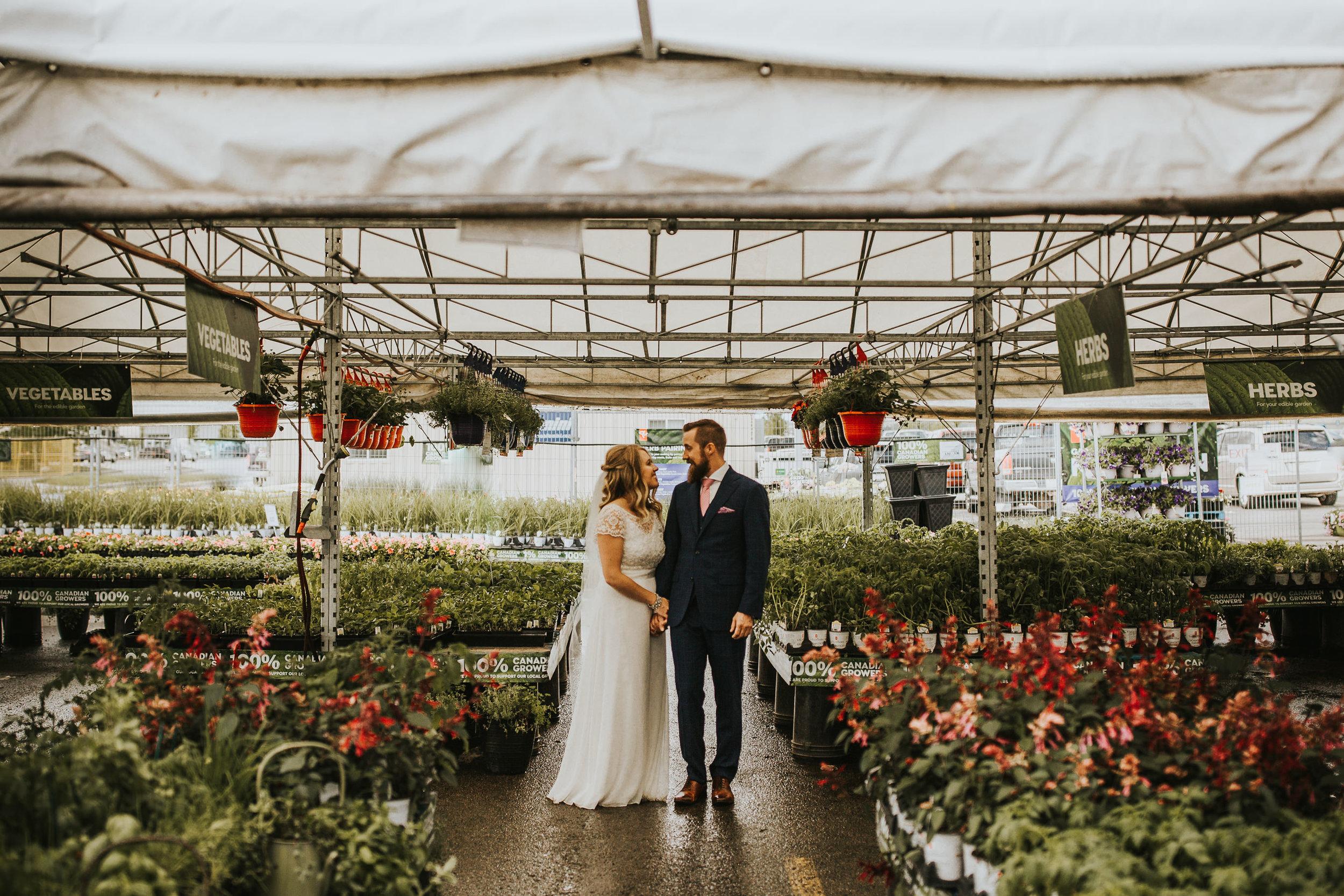 The-Gathered-Farm-Wedding-10