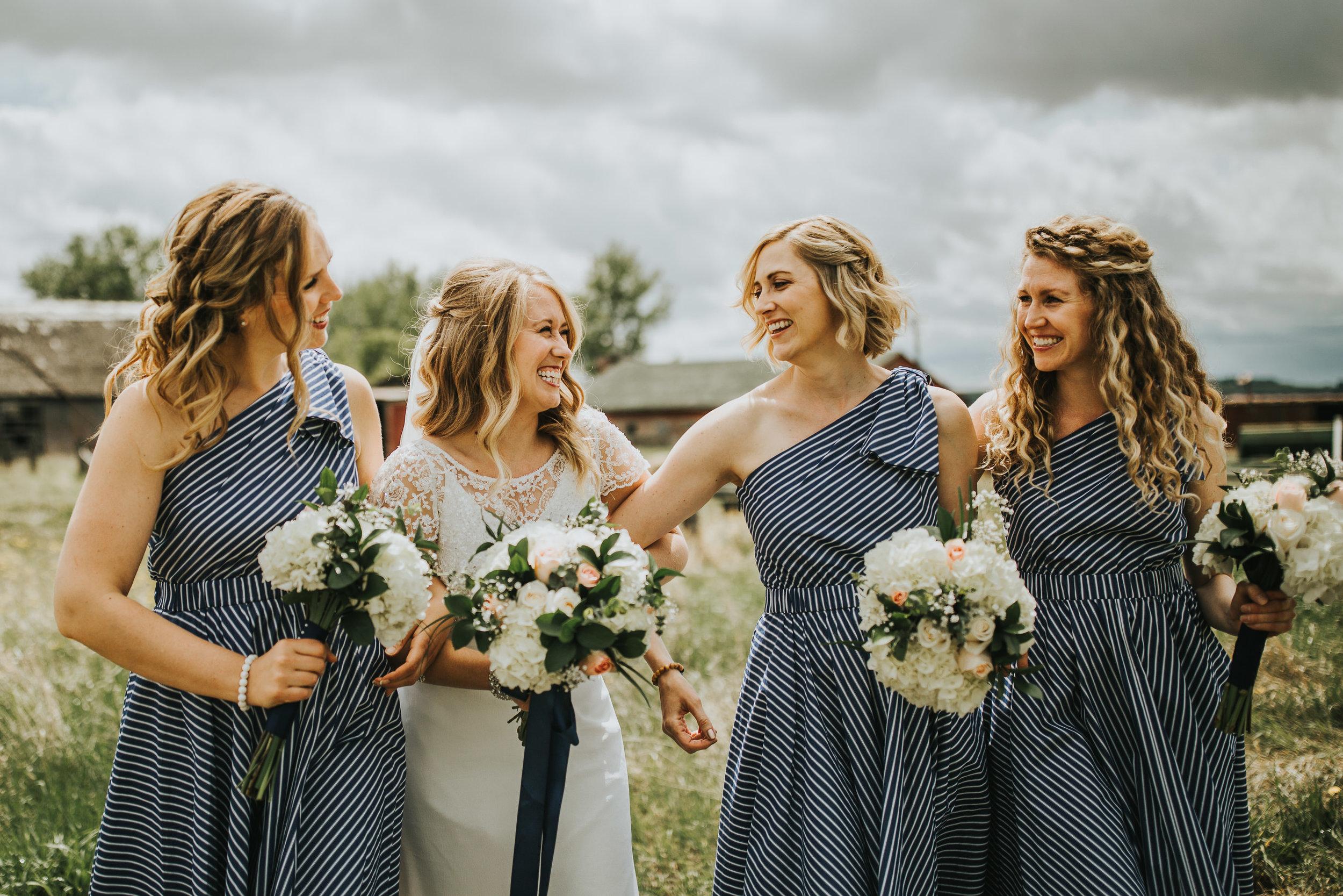 The-Gathered-Farm-Wedding-13