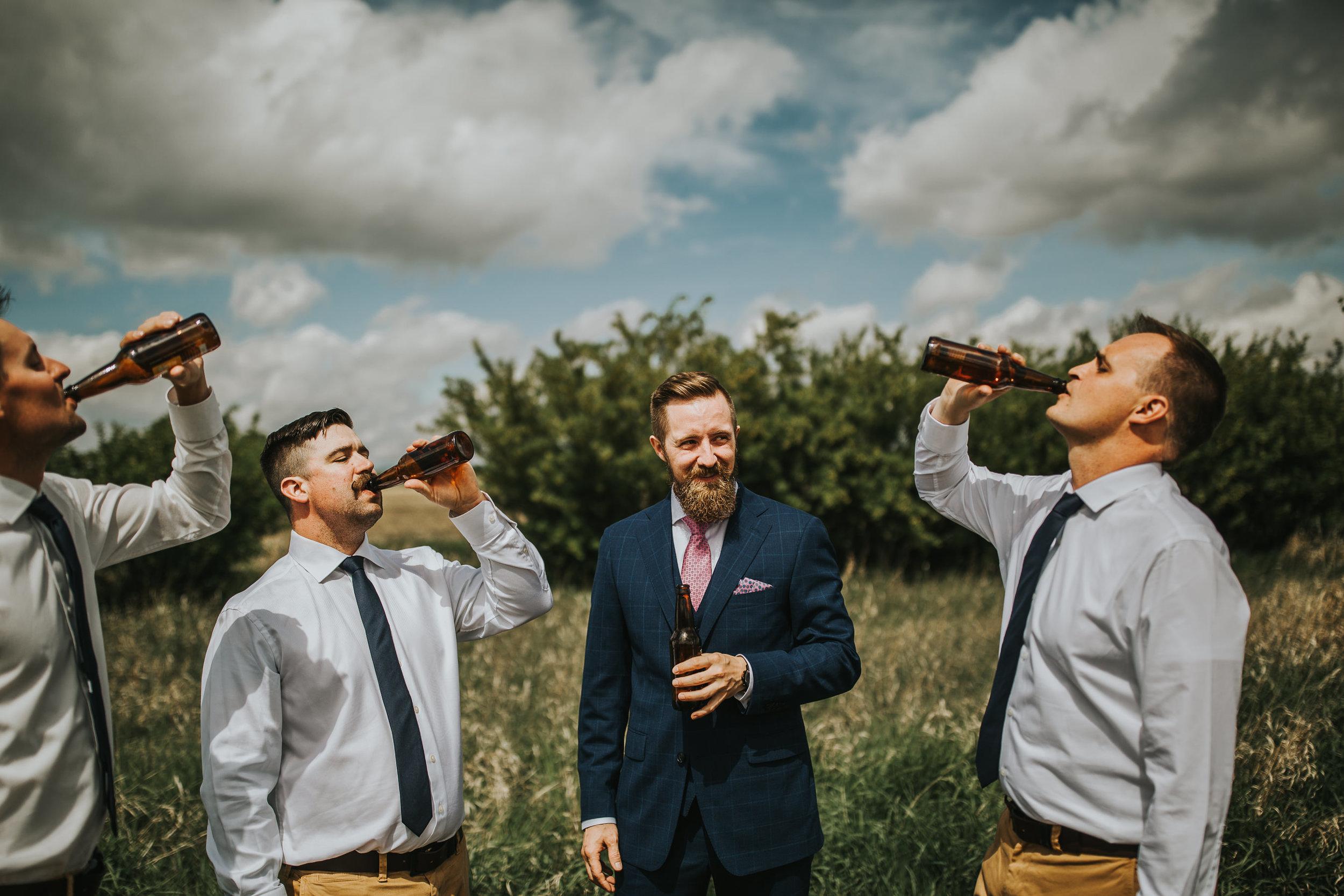 The-Gathered-Farm-Wedding-17