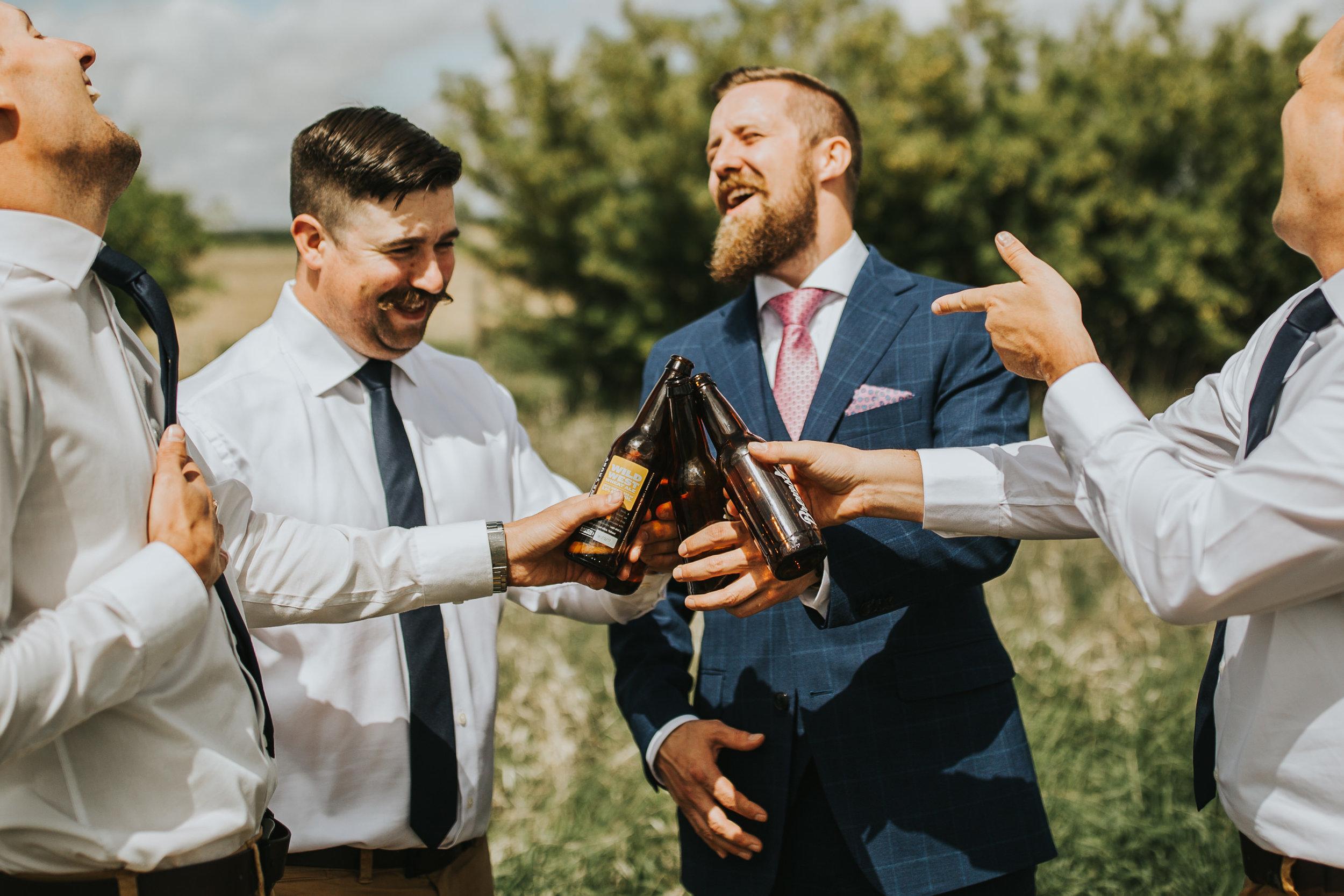 The-Gathered-Farm-Wedding-16