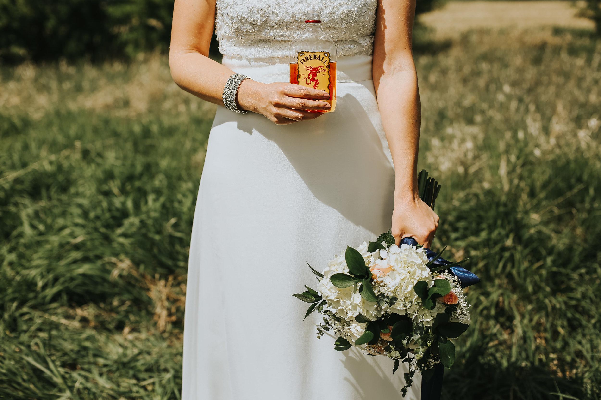 The-Gathered-Farm-Wedding-19
