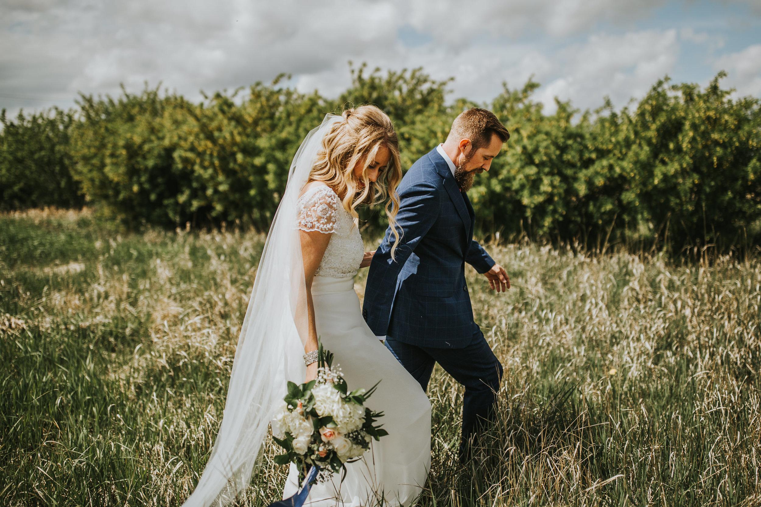 The-Gathered-Farm-Wedding-20
