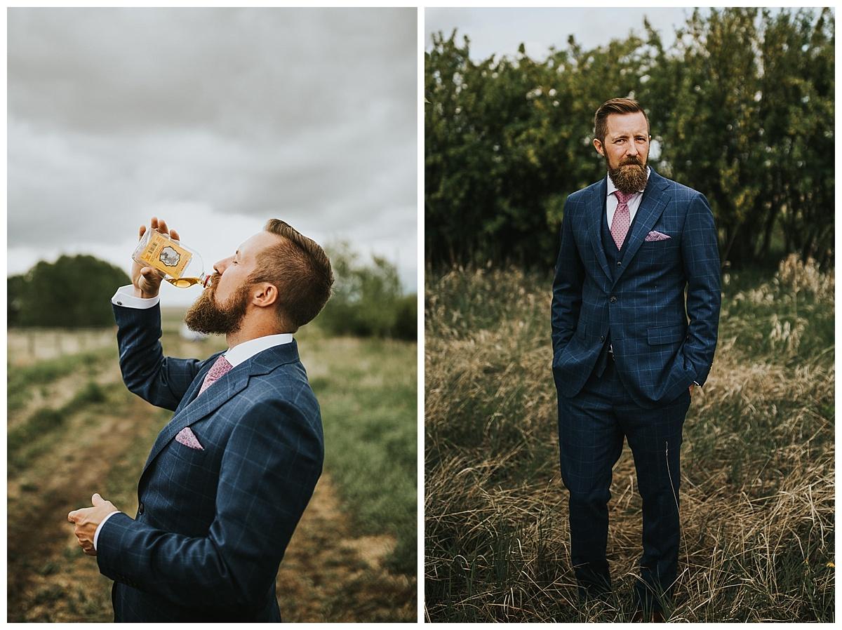 The-Gathered-Farm-Wedding-18
