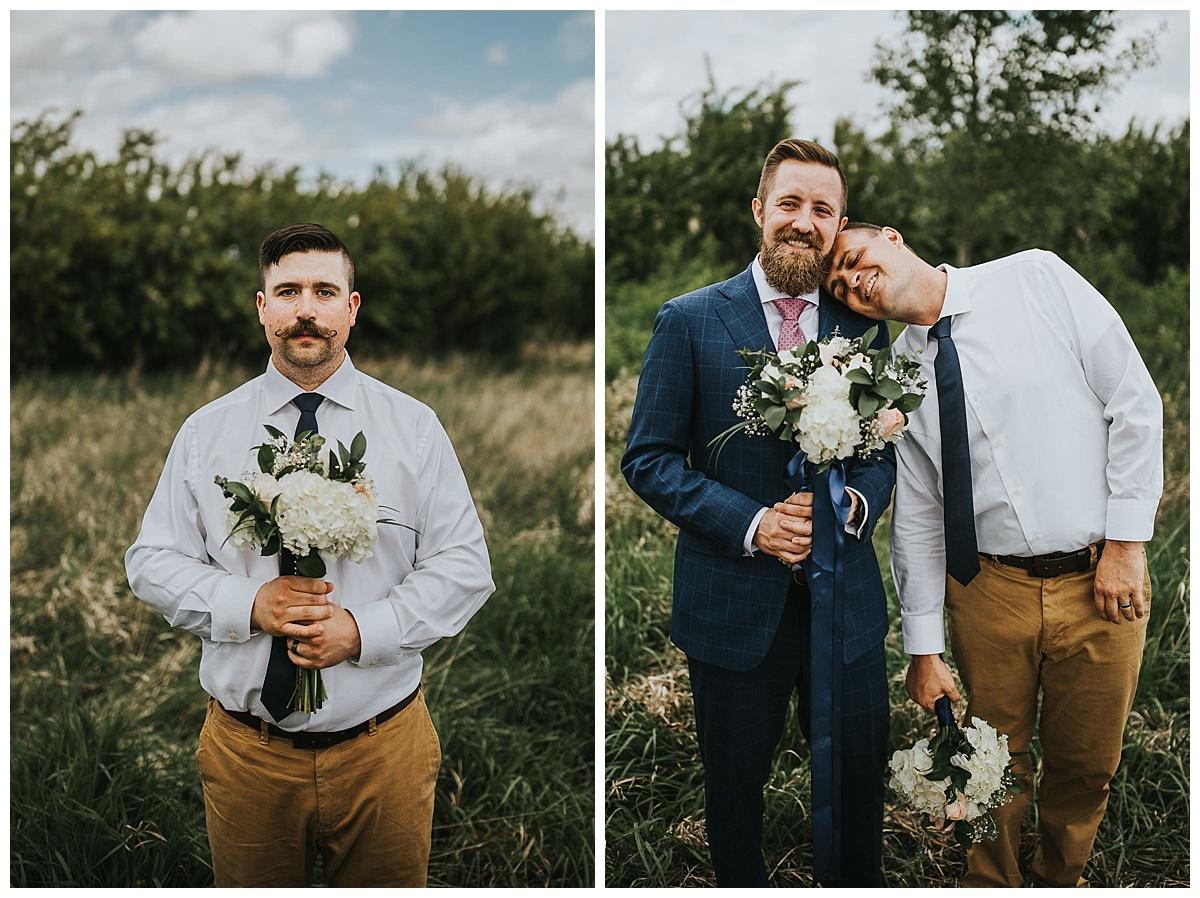 The-Gathered-Farm-Wedding-14