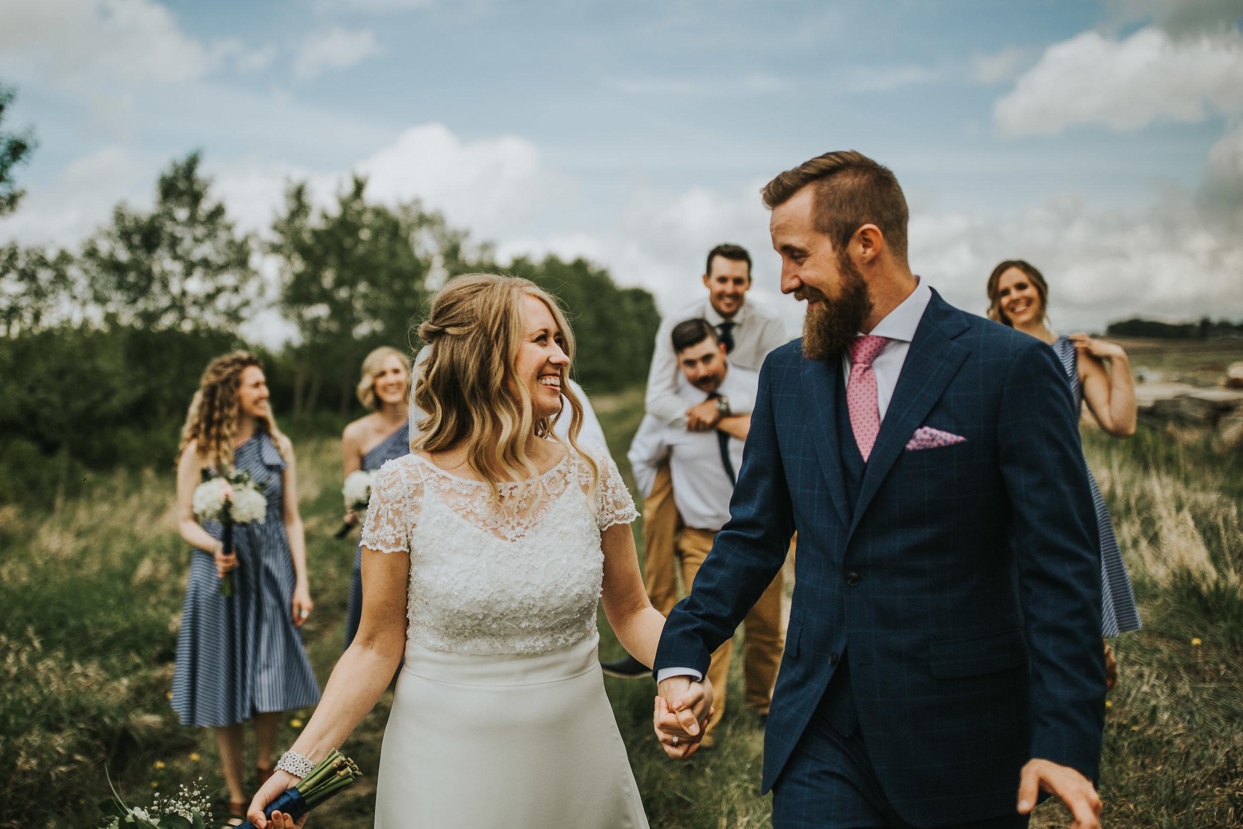 The-Gathered-Farm-Wedding-21