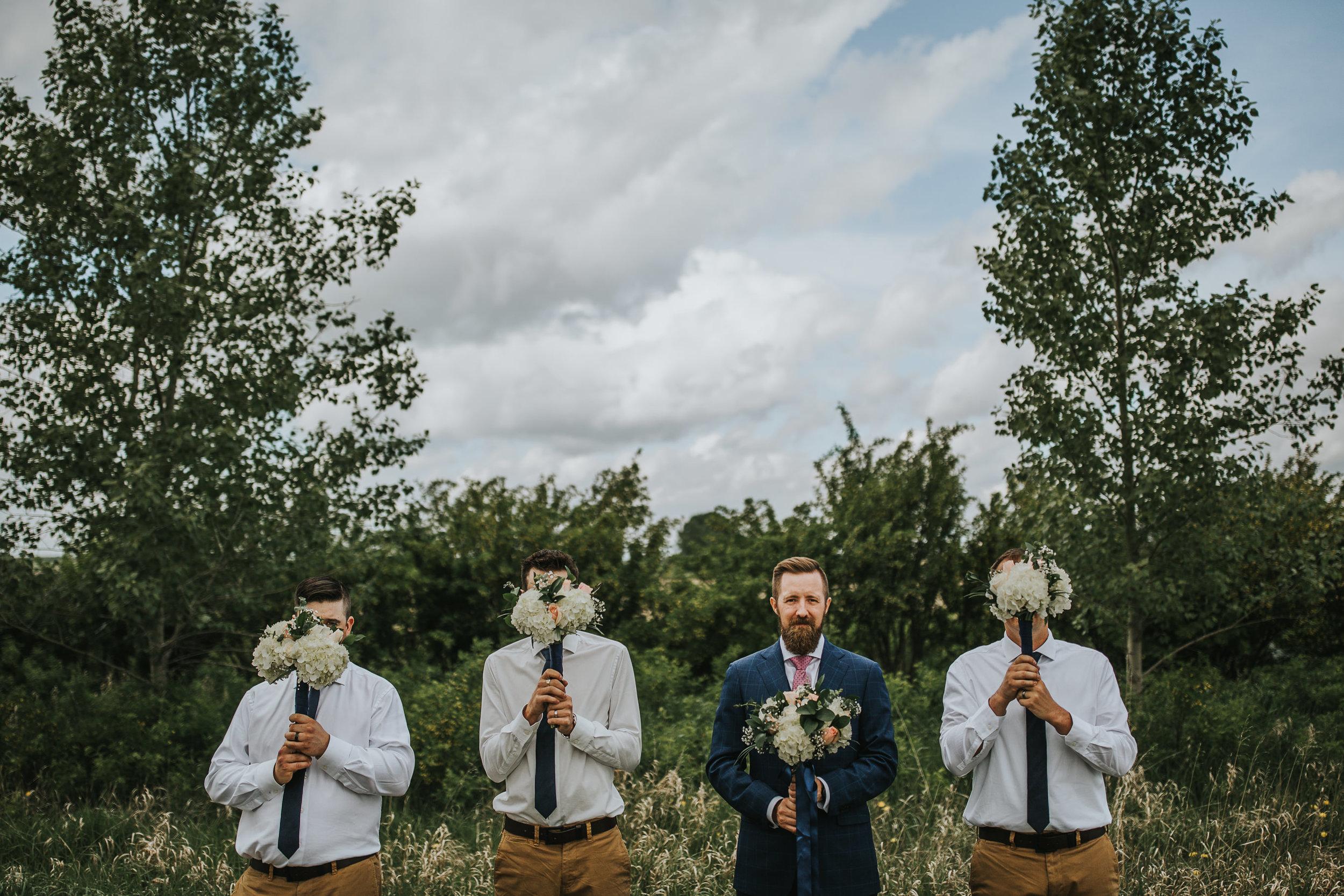 The-Gathered-Farm-Wedding-15