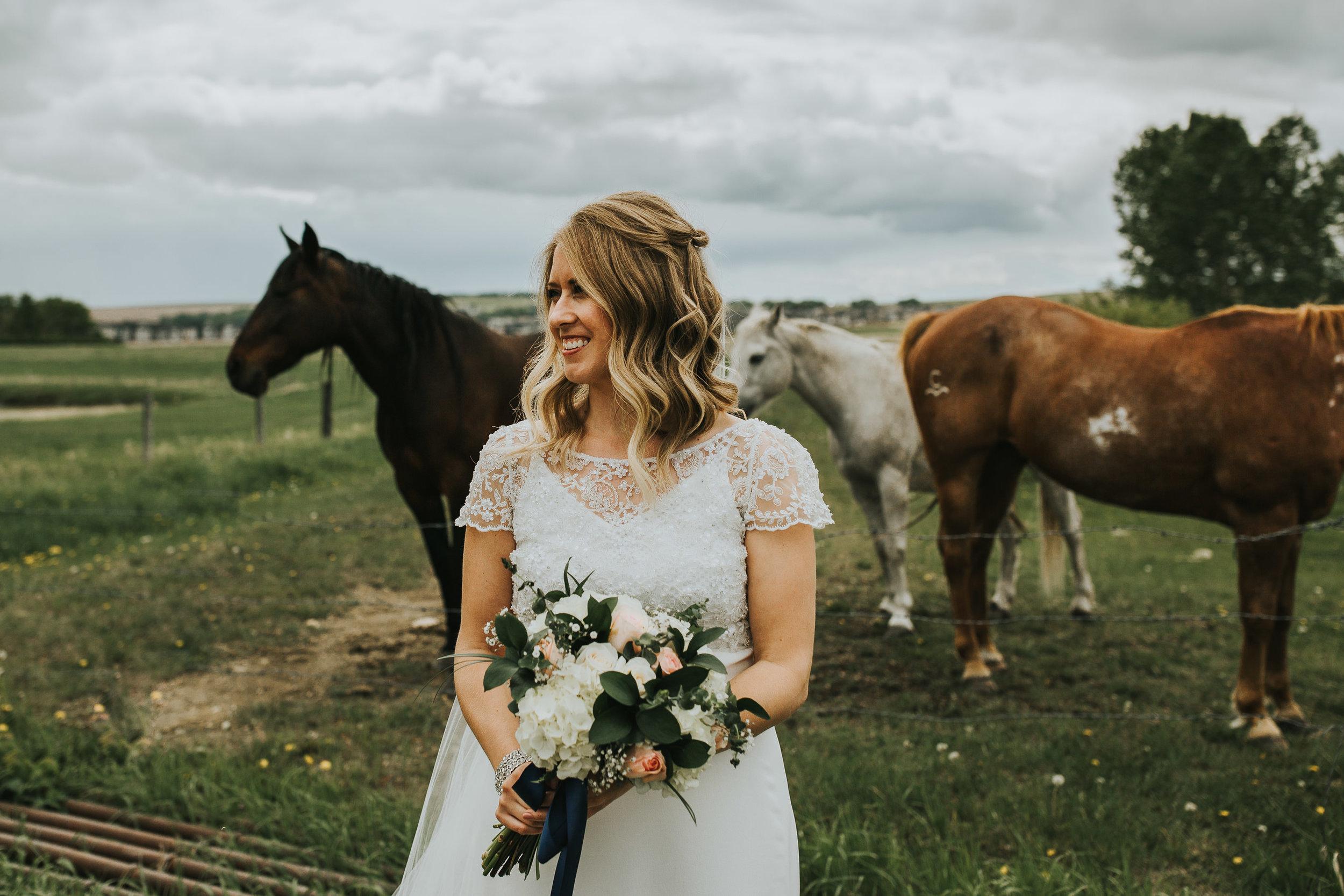 The-Gathered-Farm-Wedding-22