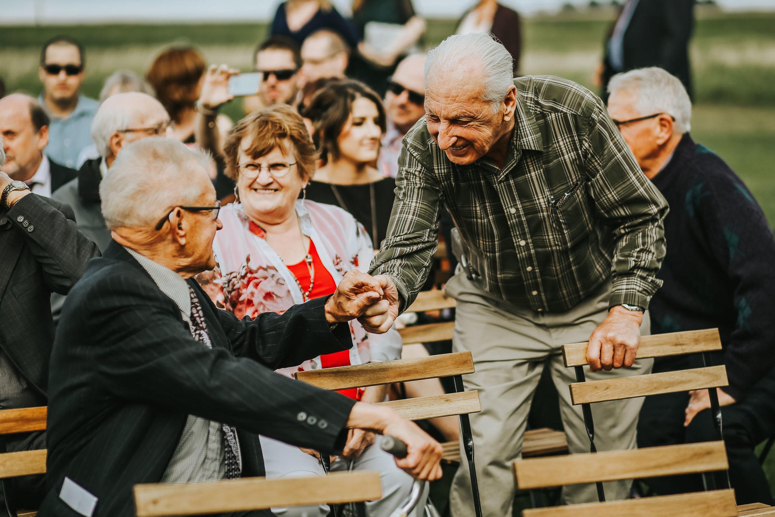 The-Gathered-Farm-Wedding-24