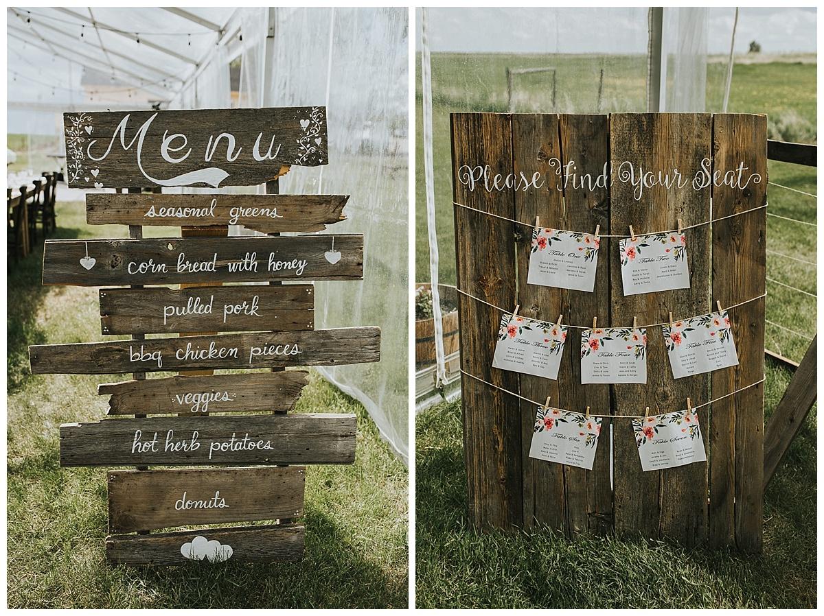 The-Gathered-Farm-Wedding-37