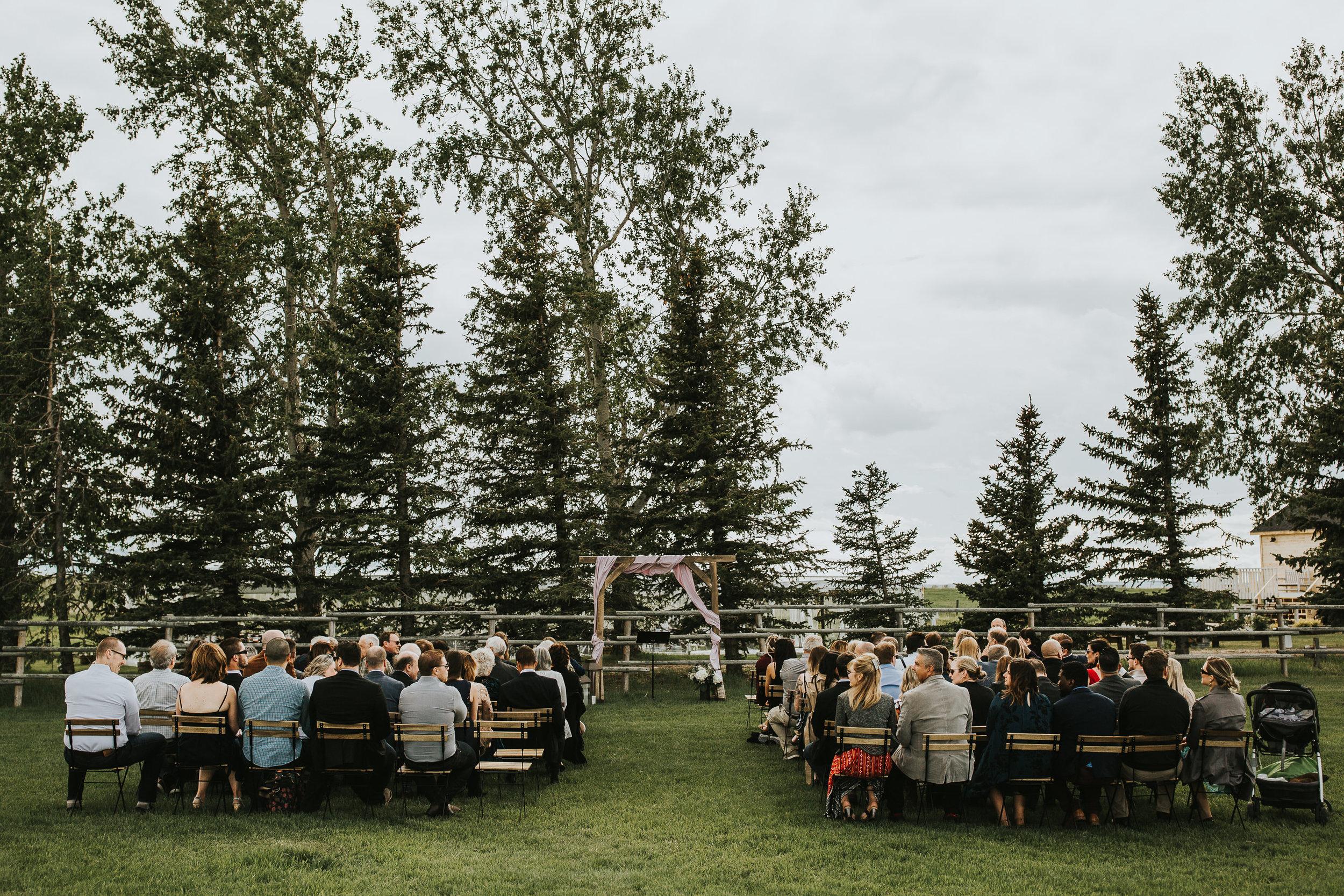 The-Gathered-Farm-Wedding-25