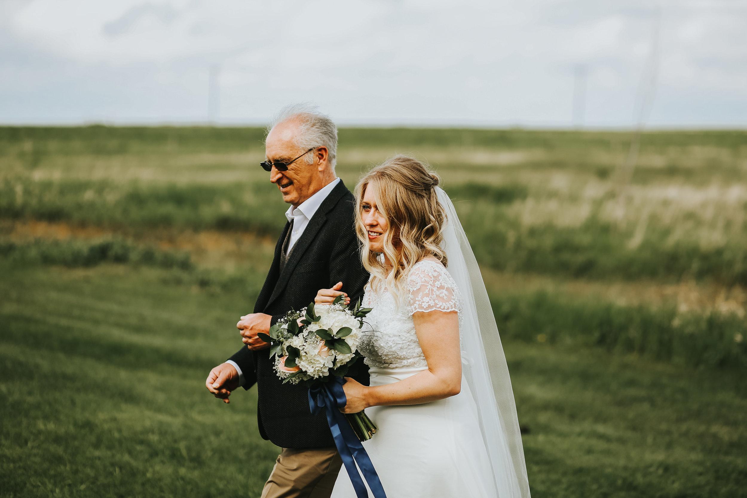 The-Gathered-Farm-Wedding-29