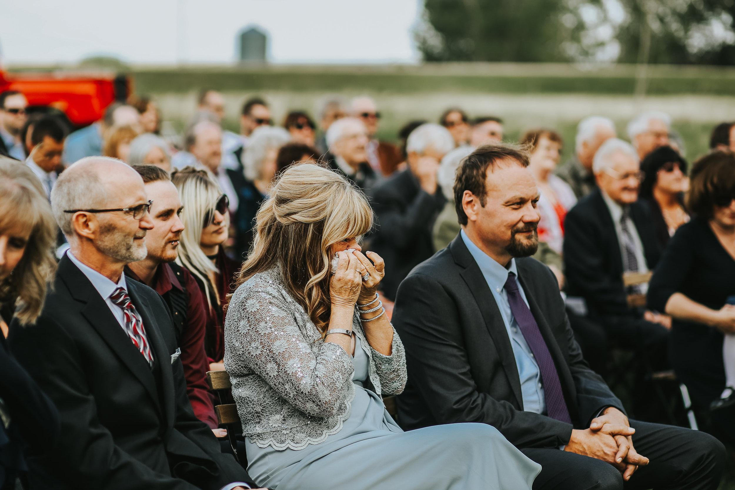 The-Gathered-Farm-Wedding