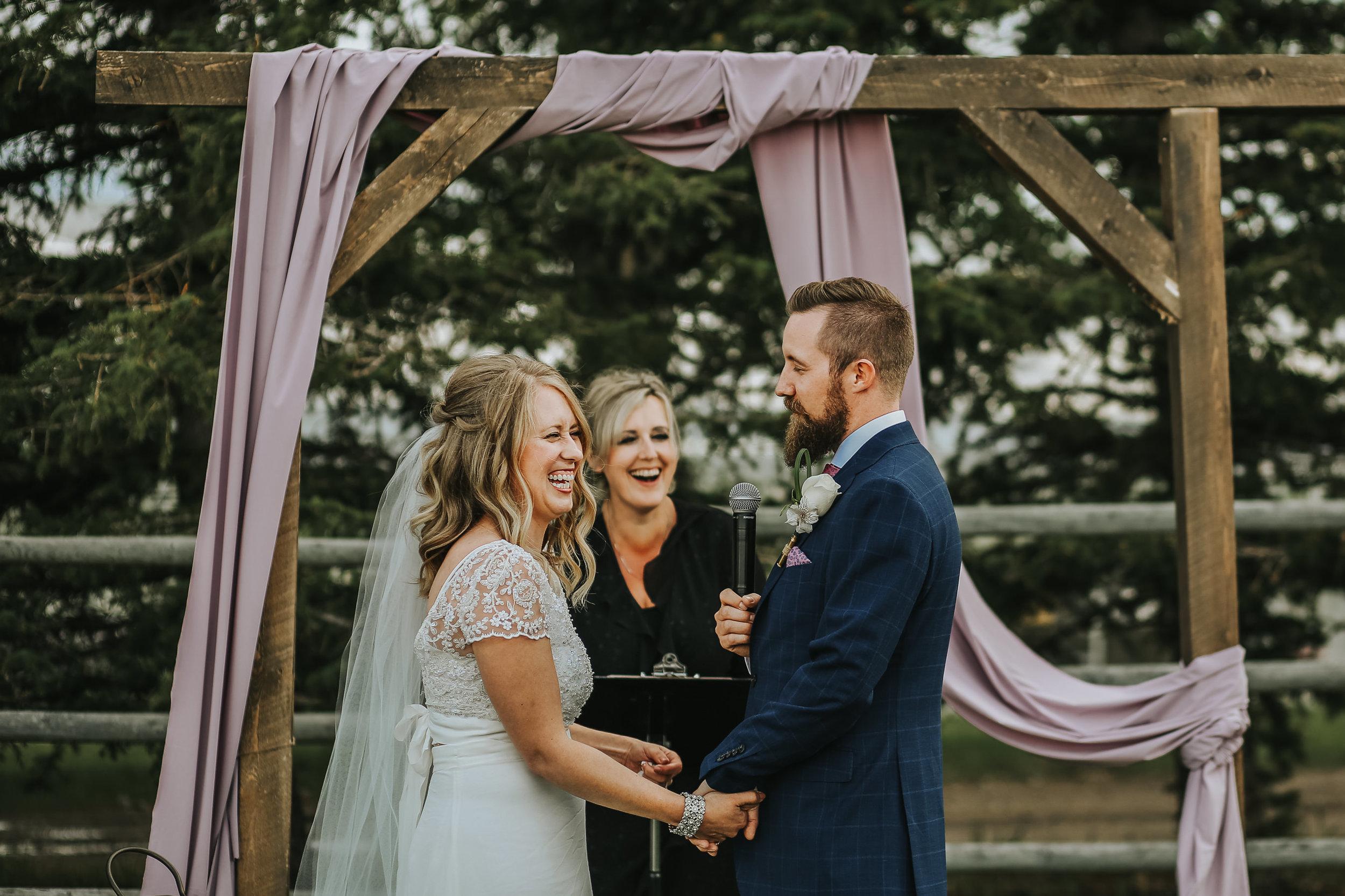 The-Gathered-Farm-Wedding-32