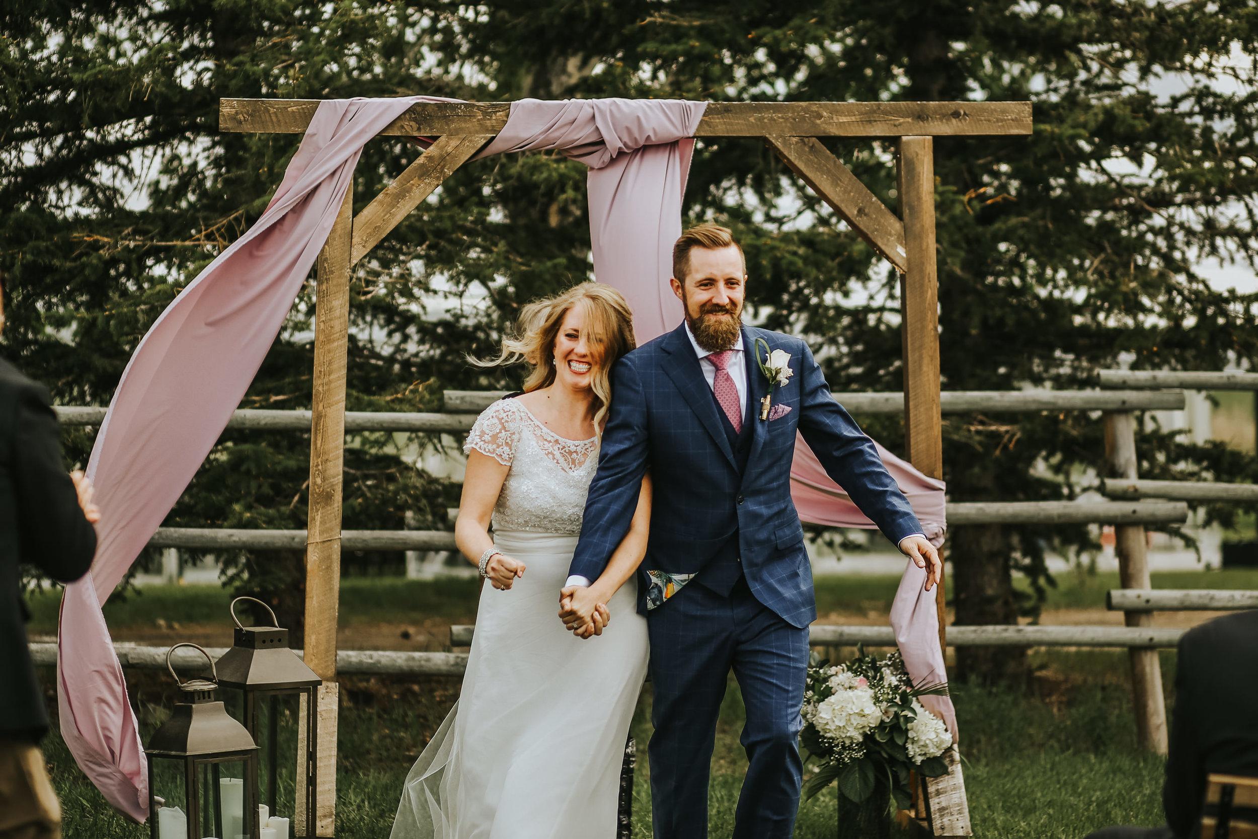 The-Gathered-Farm-Wedding-33