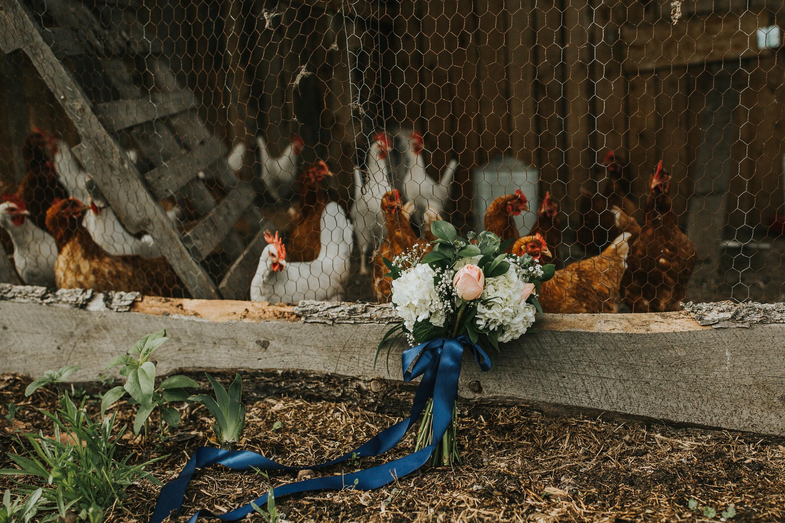 The-Gathered-Farm-Wedding-40