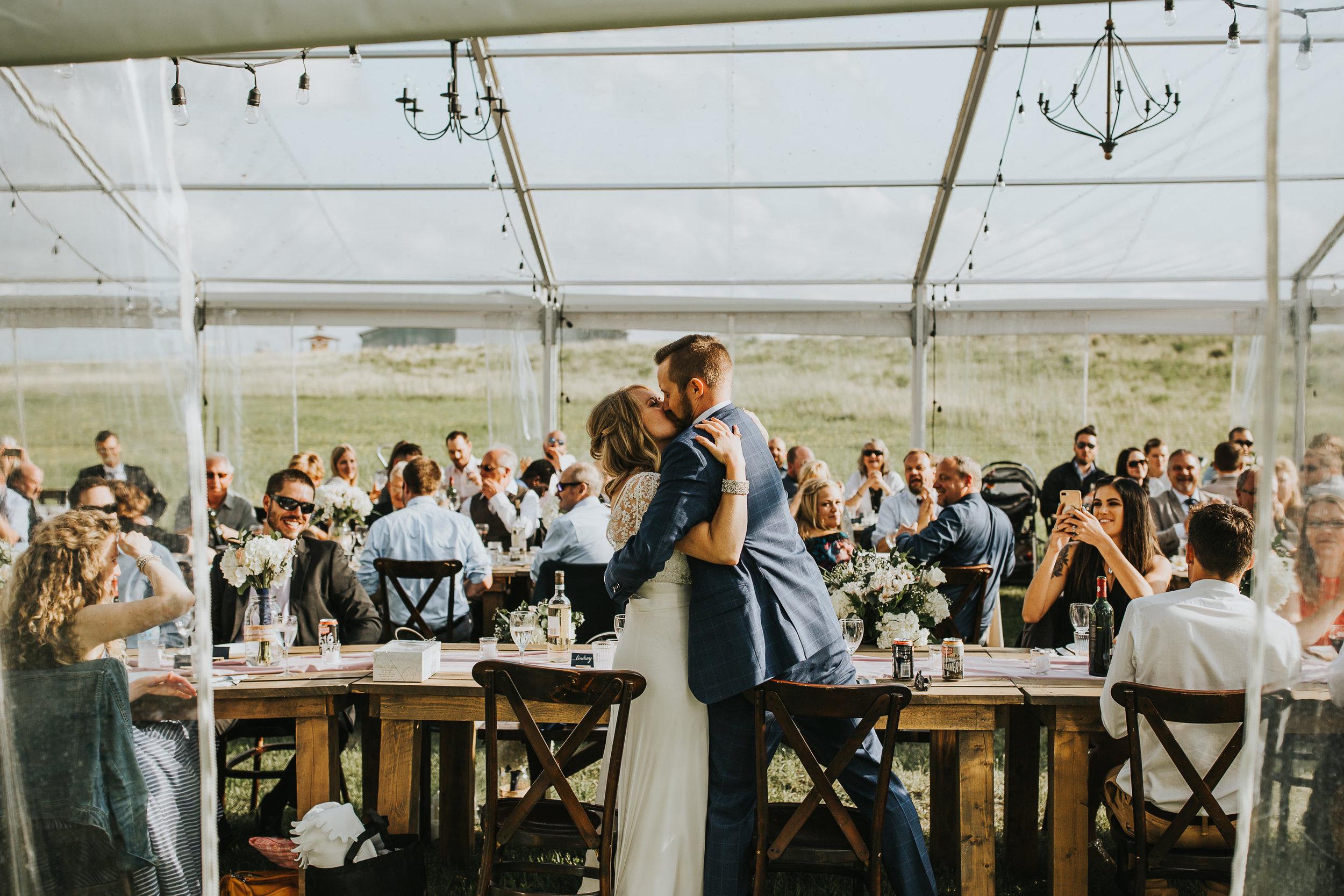 The-Gathered-Farm-Wedding-36