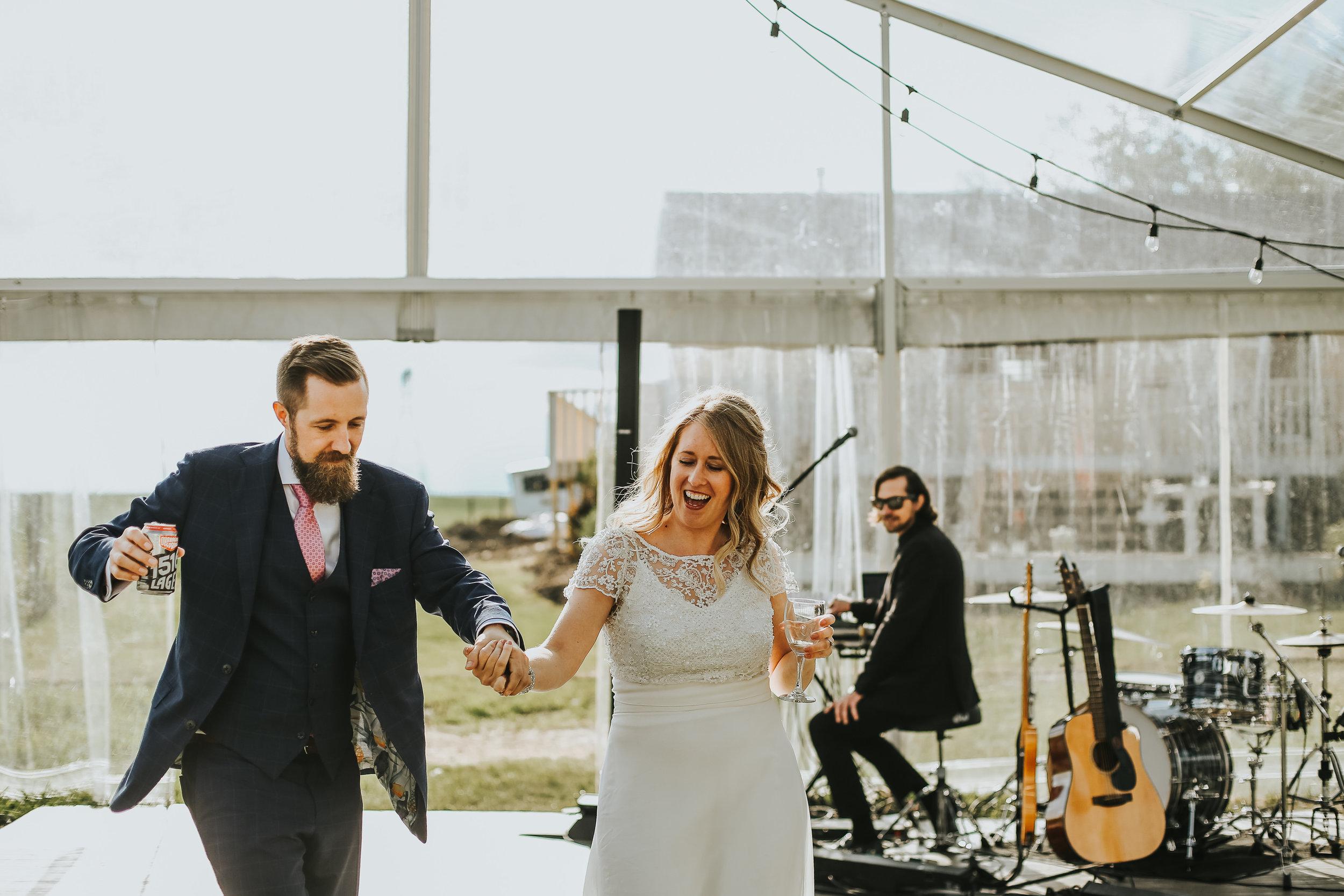 The-Gathered-Farm-Wedding-35