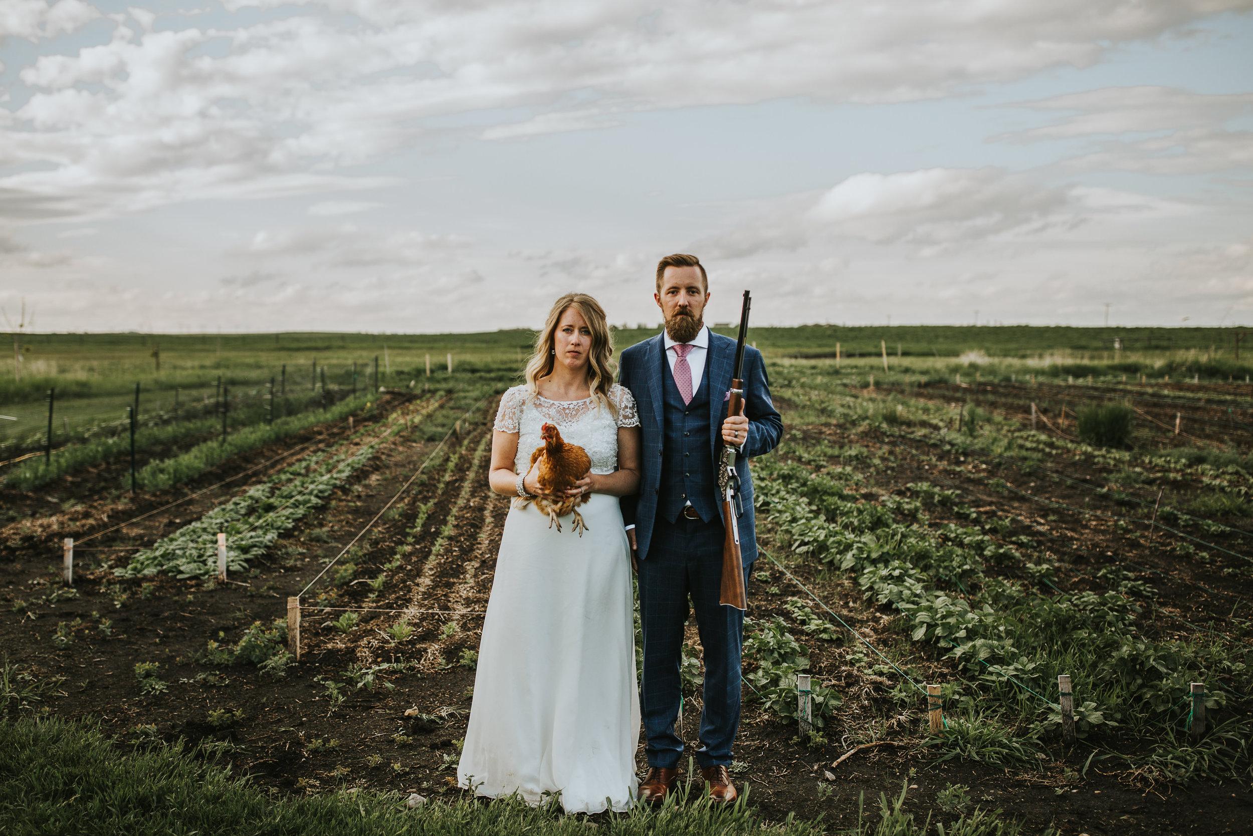 The-Gathered-Farm-Wedding-42