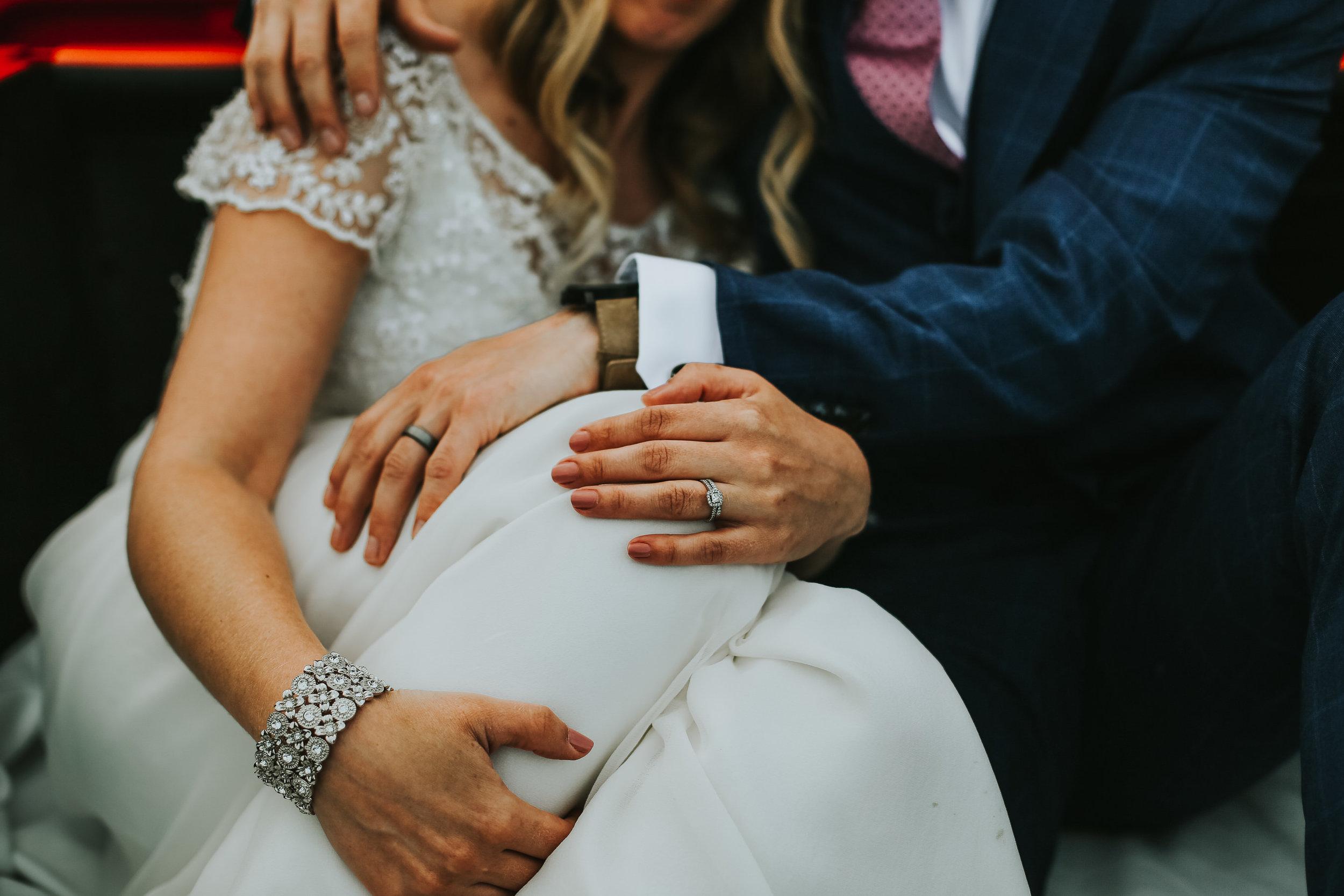 The-Gathered-Farm-Wedding-45