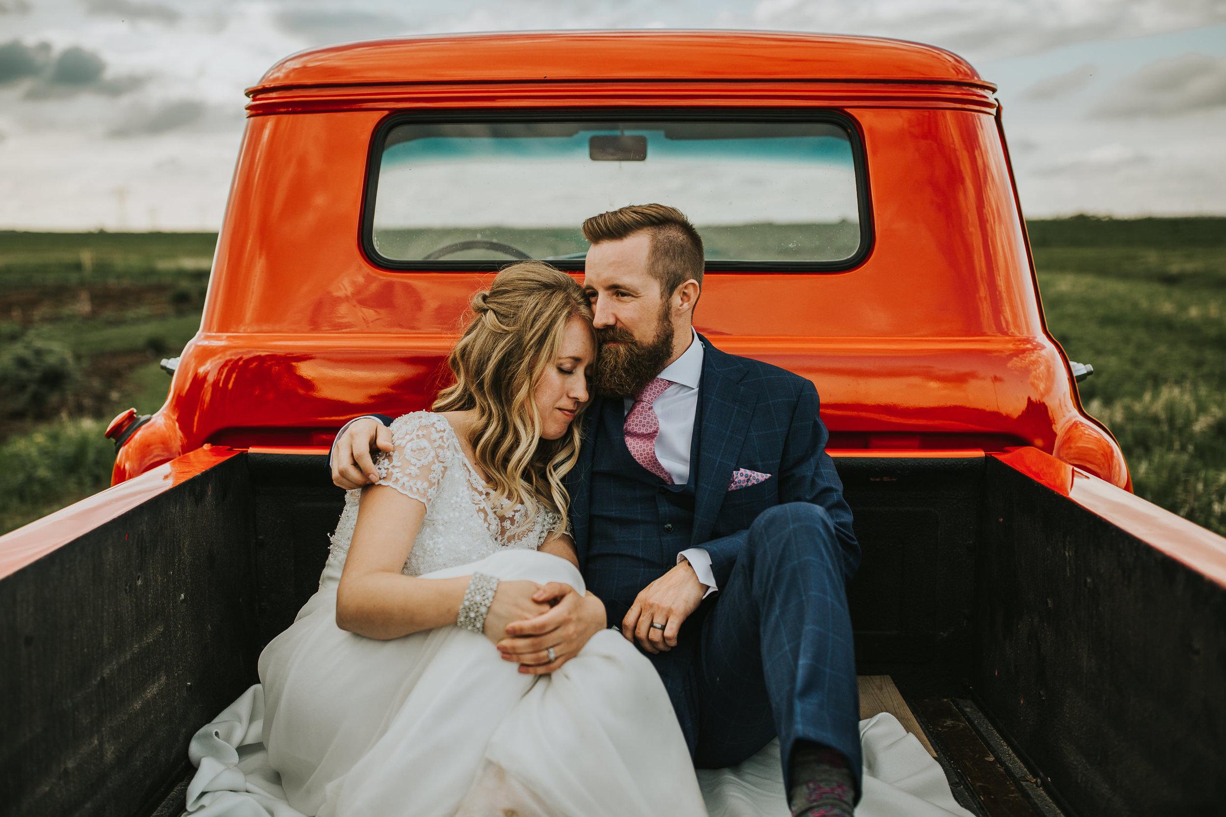 The-Gathered-Farm-Wedding-43