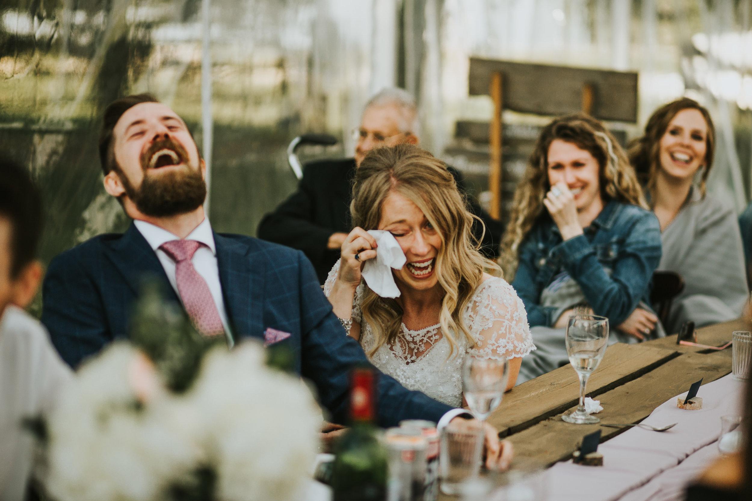 The-Gathered-Farm-Wedding53
