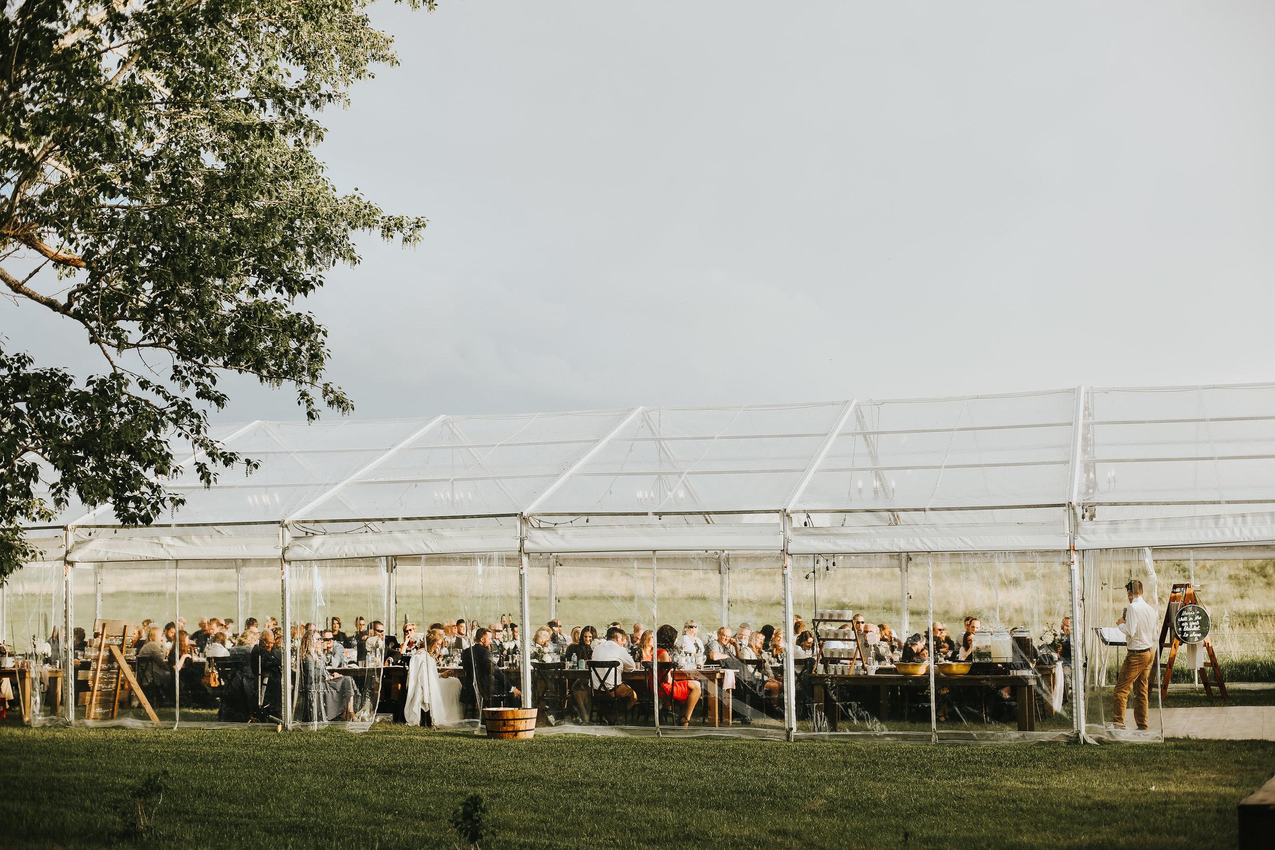 The-Gathered-Farm-Wedding-52