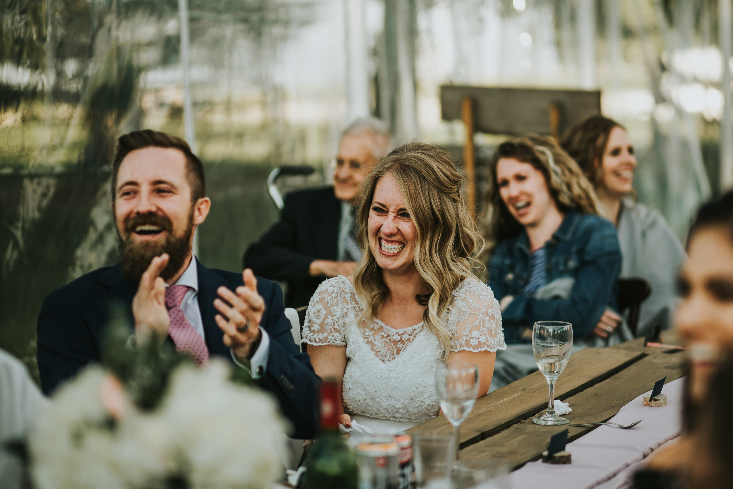 The-Gathered-Farm-Wedding-Calgary-54