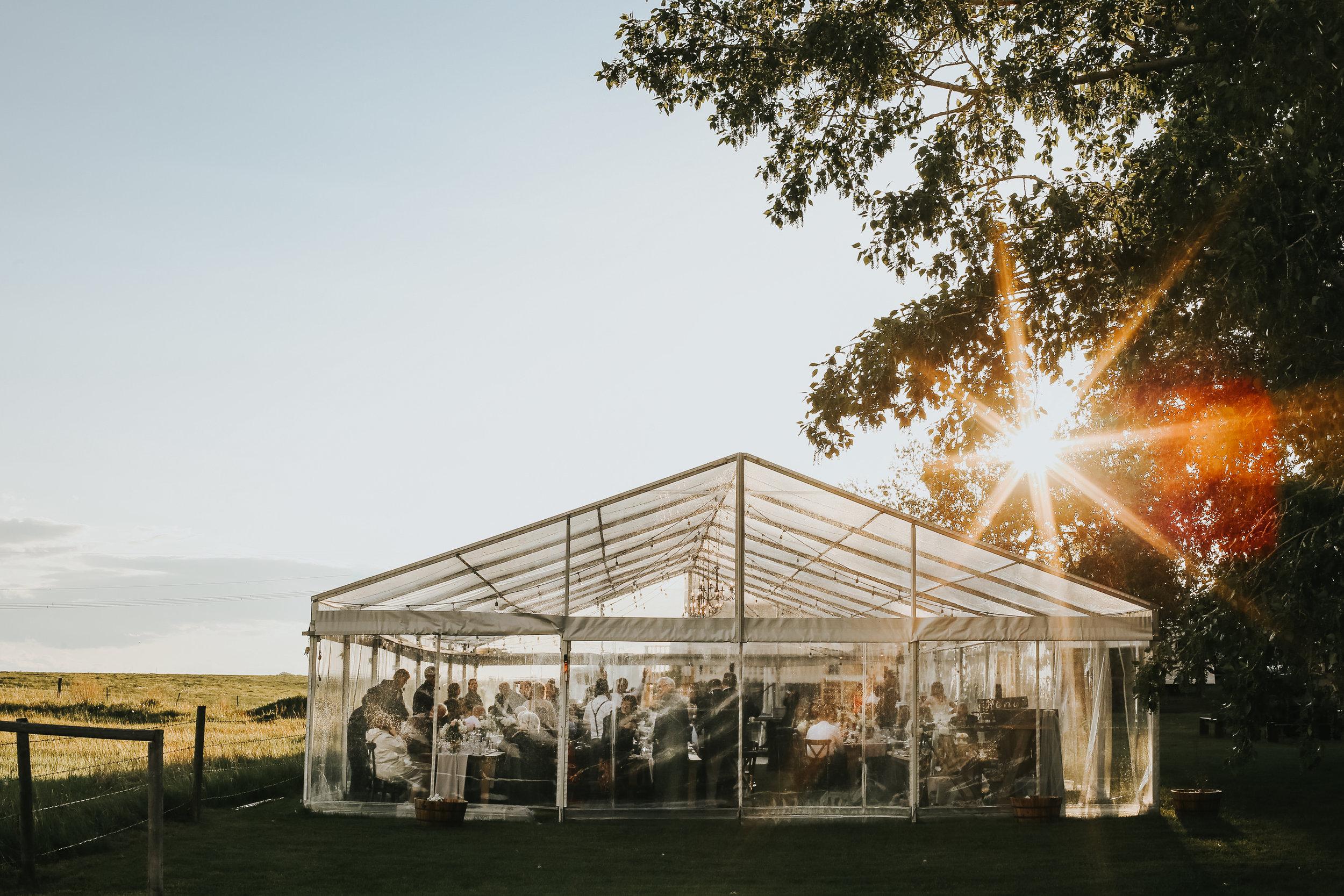 The-Gathered-Farm-Wedding-47