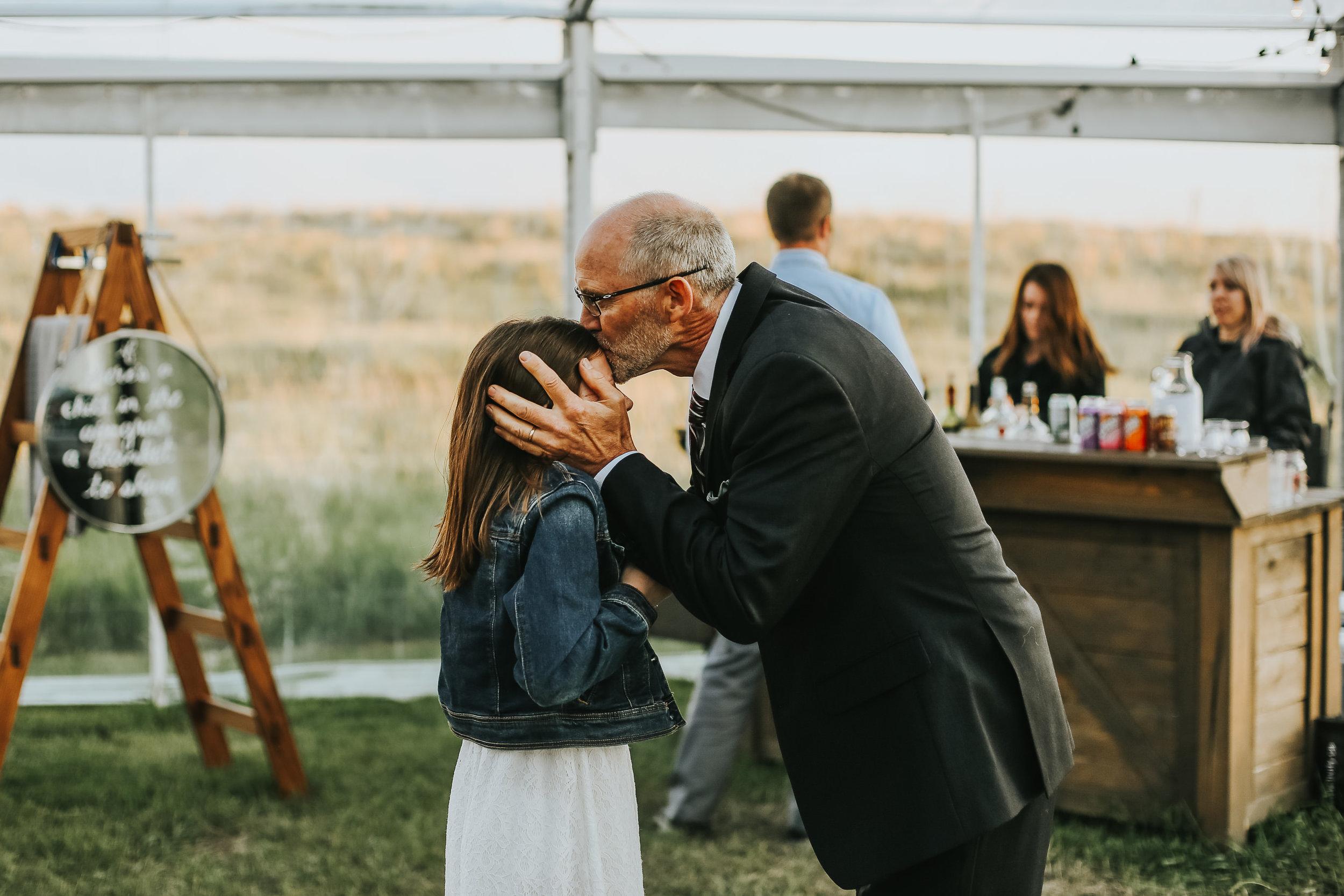 The-Gathered-Farm-Wedding-48