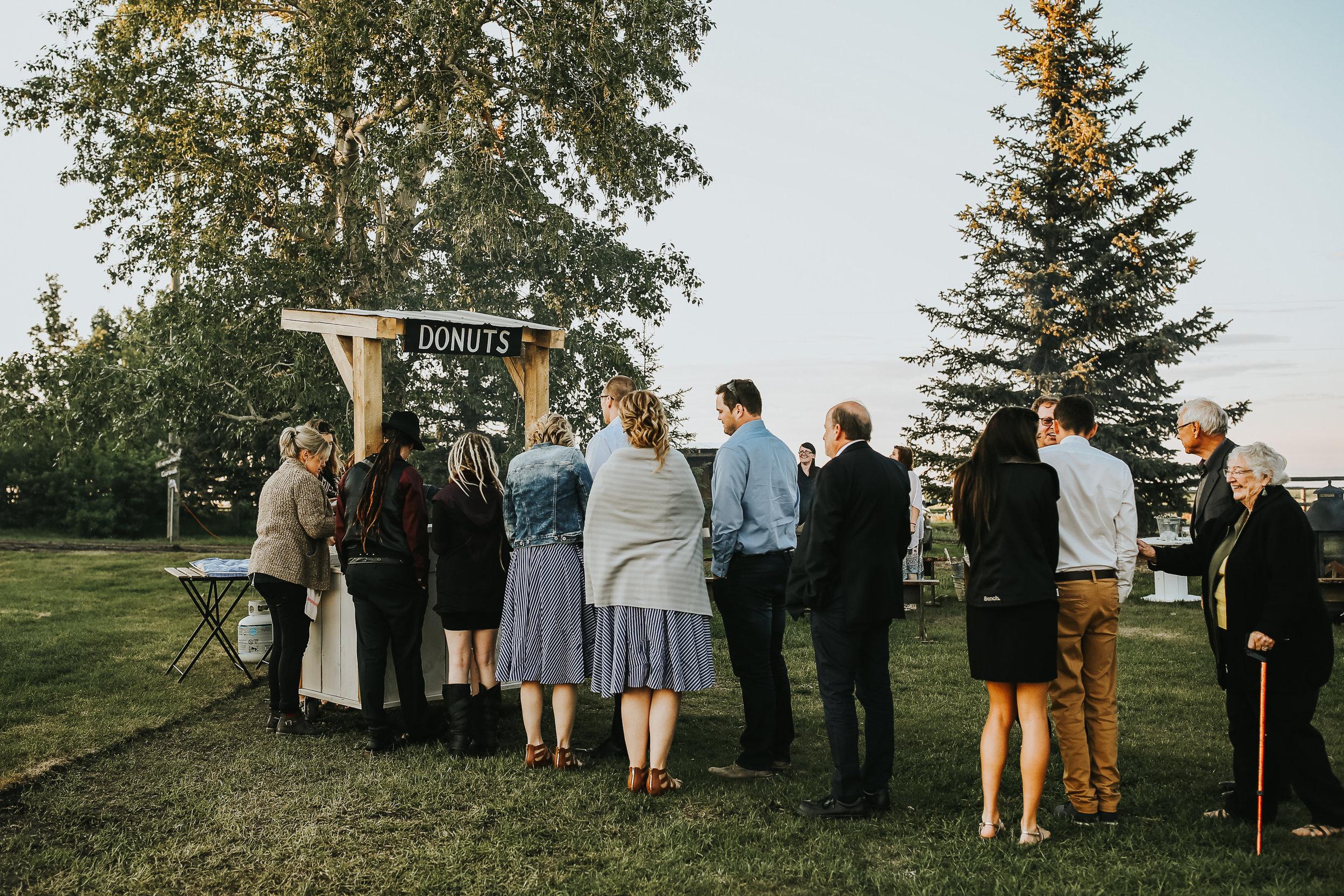 The-Gathered-Farm-Wedding-Calgary-55