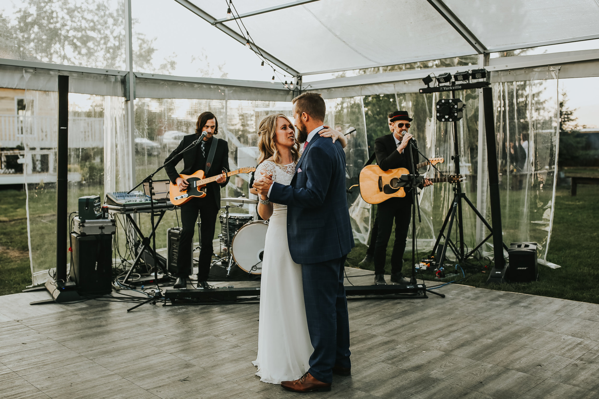 The-Gathered-Farm-Wedding-Calgary-57