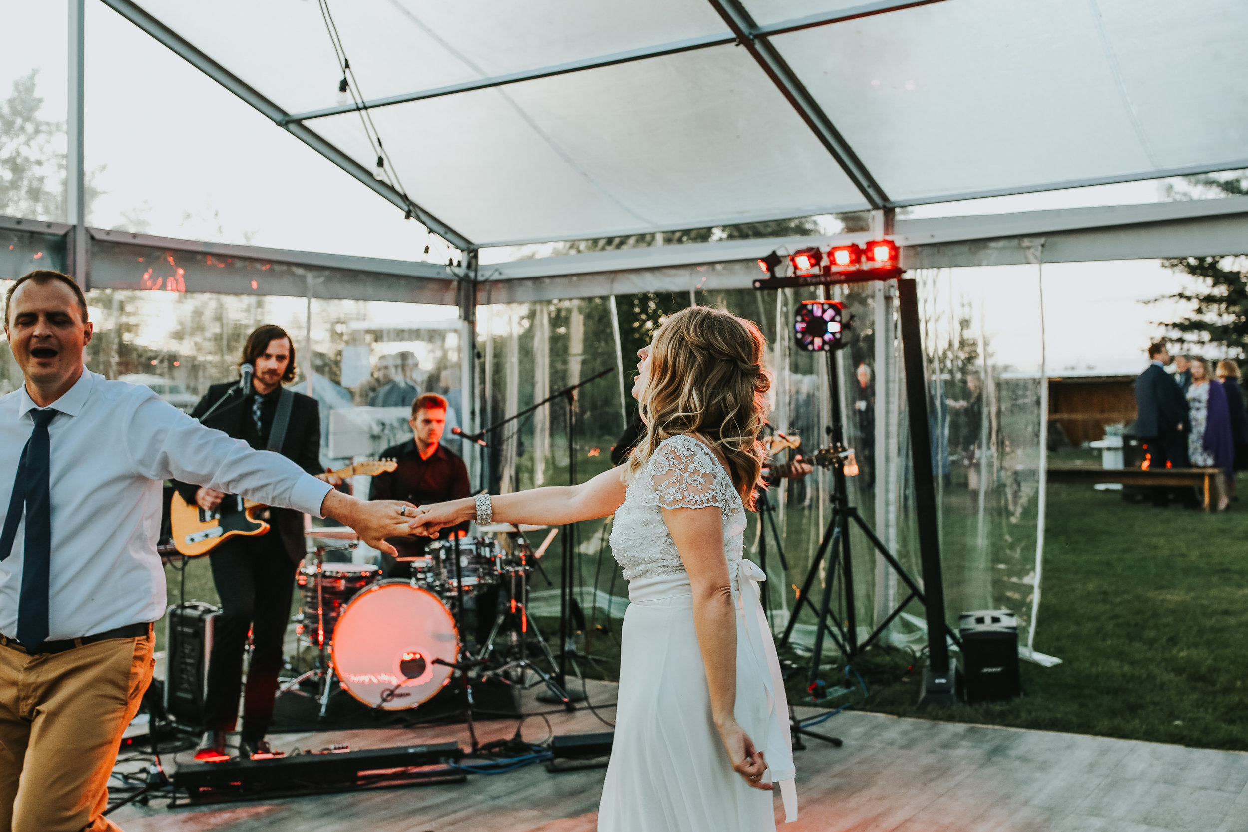 The-Gathered-Farm-Wedding-60
