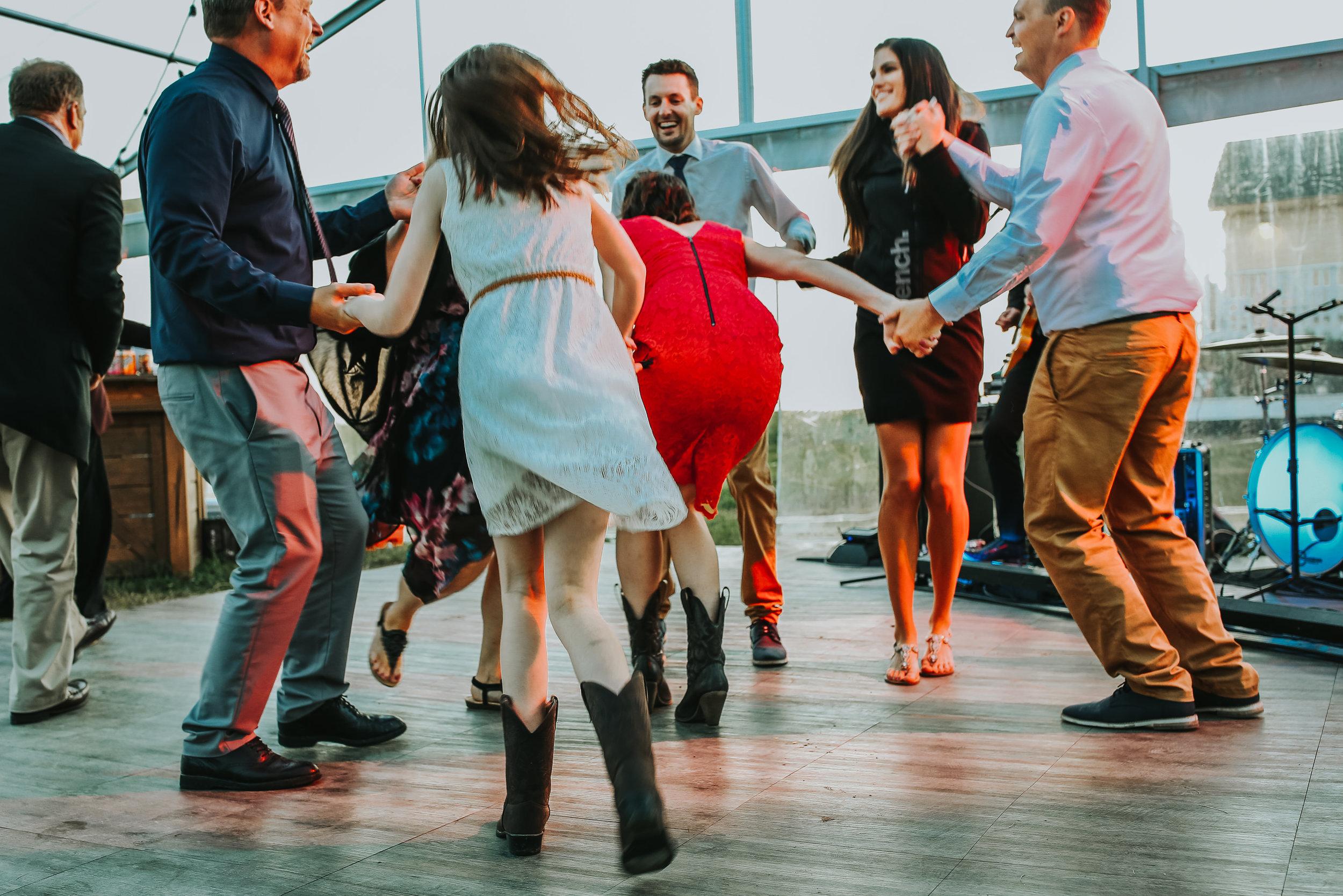 The-Gathered-Farm-Wedding-Calgary-62