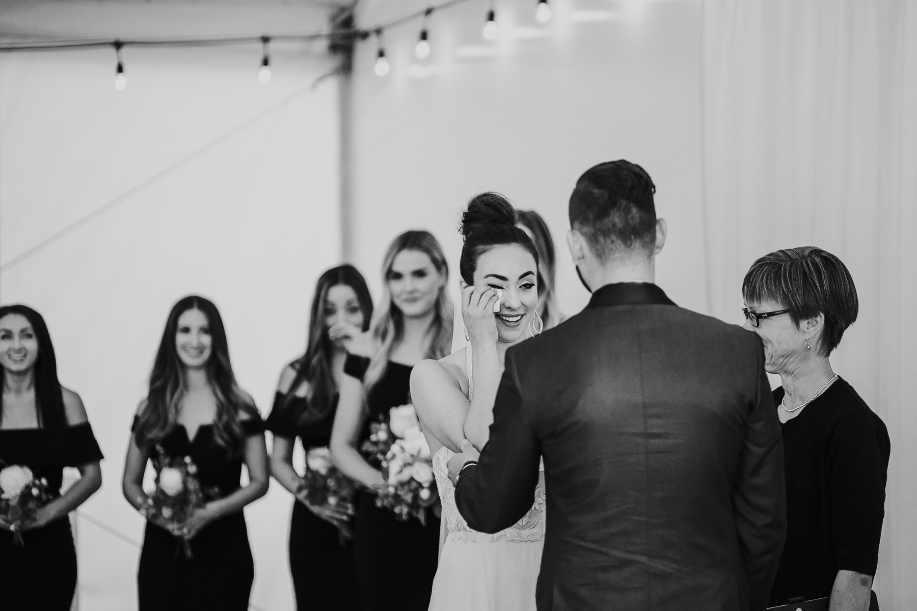 Meadow-Muse-Calgary-Wedding