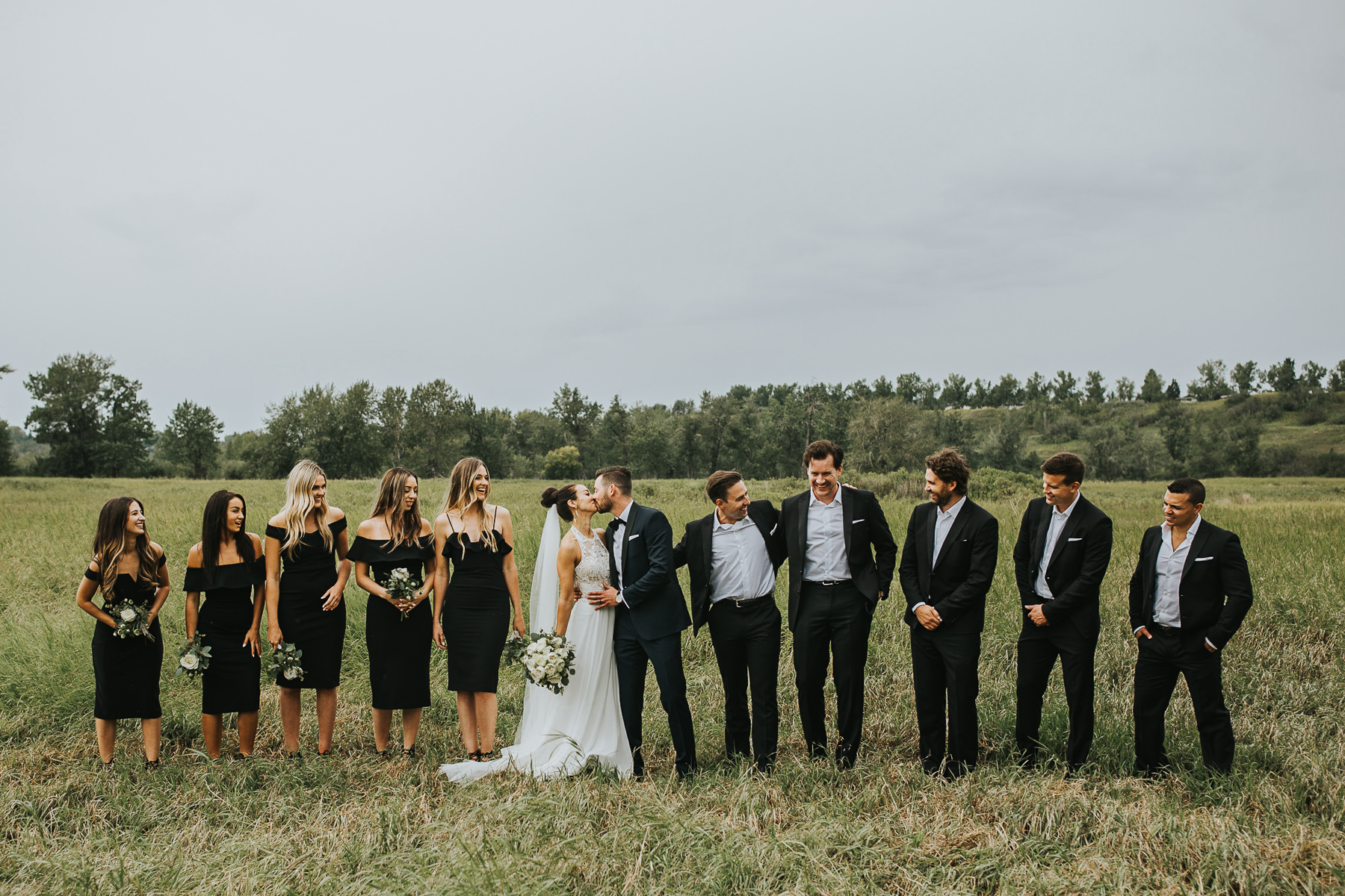 Calgary-Alberta-Wedding-Photographer