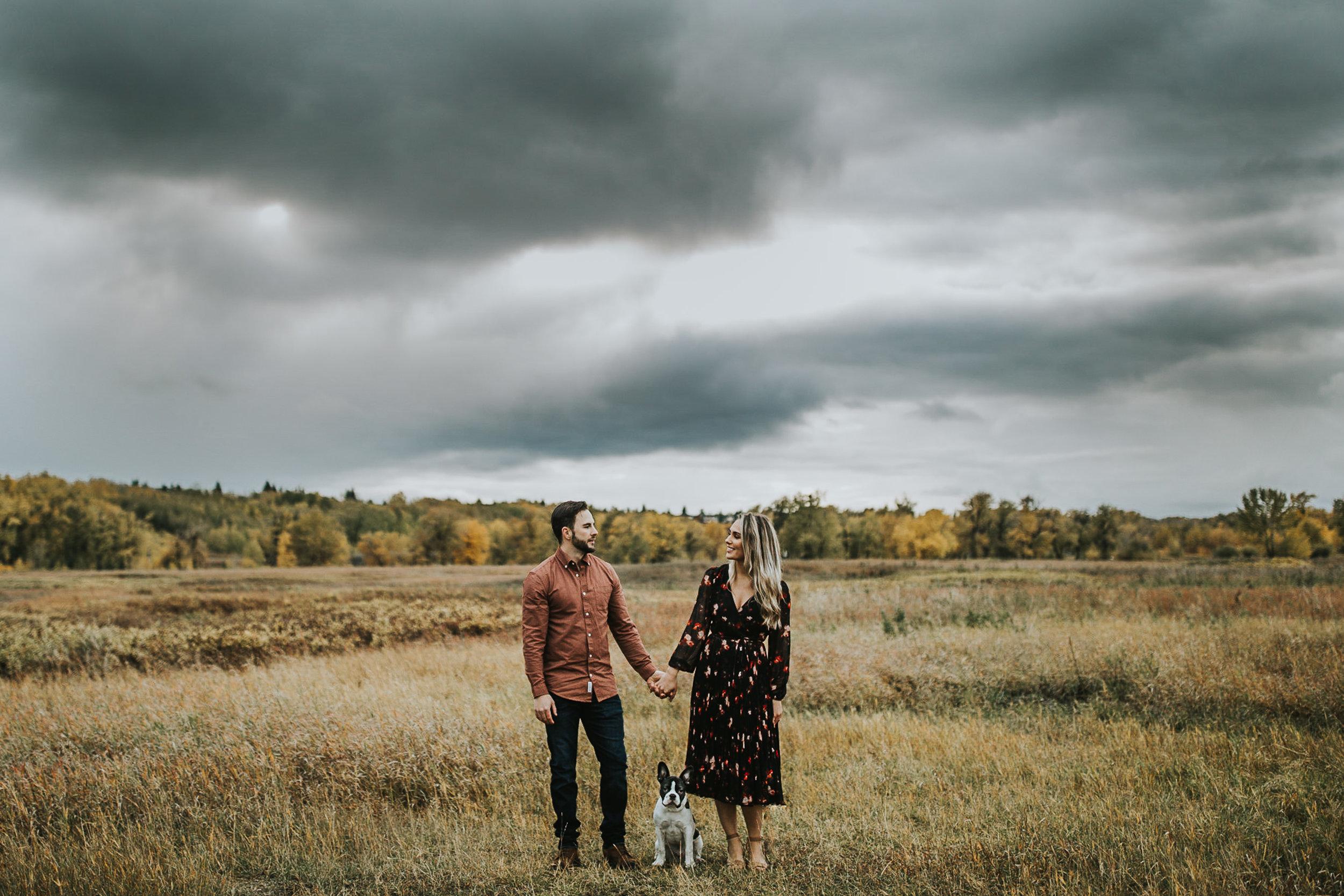 Calgary-Boho-Engagement-Photographer-Fish-Creek-Park-Mint-Photography-15.jpg