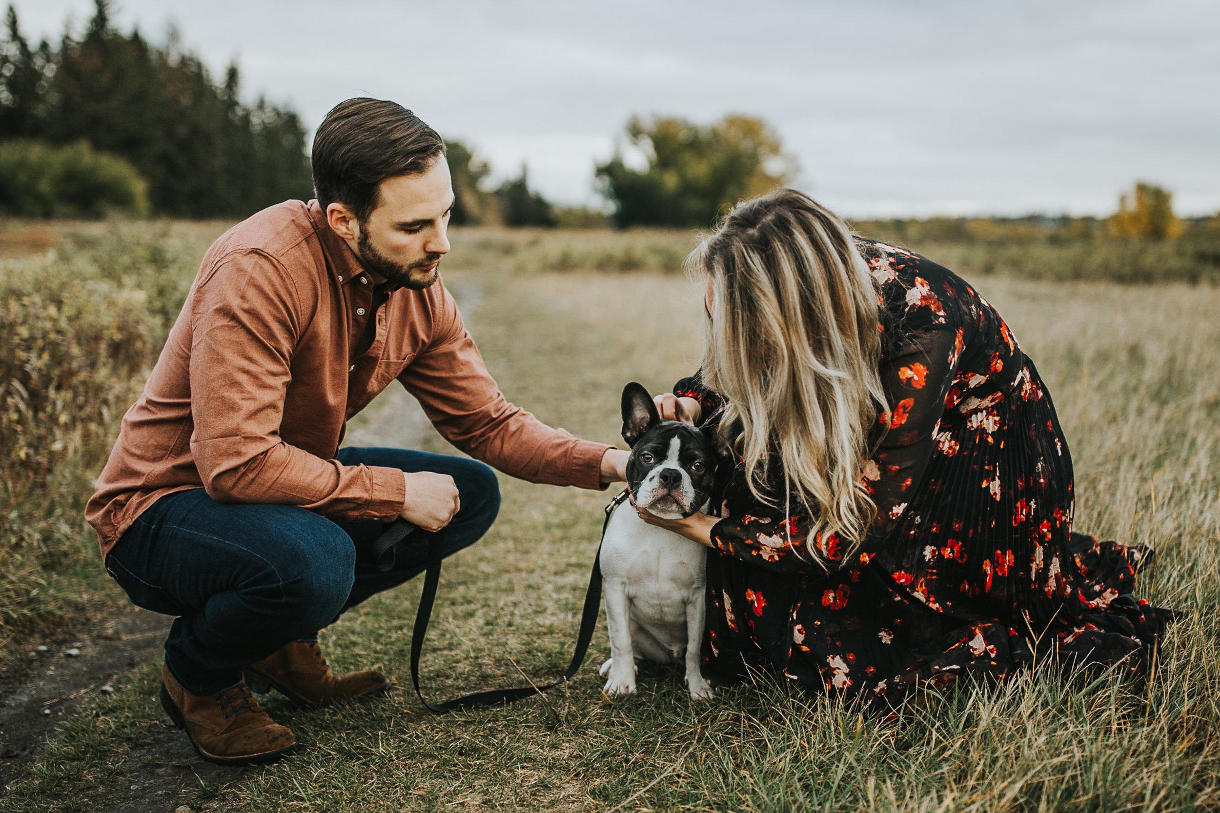 Calgary-Alberta-Engagement-Photographer