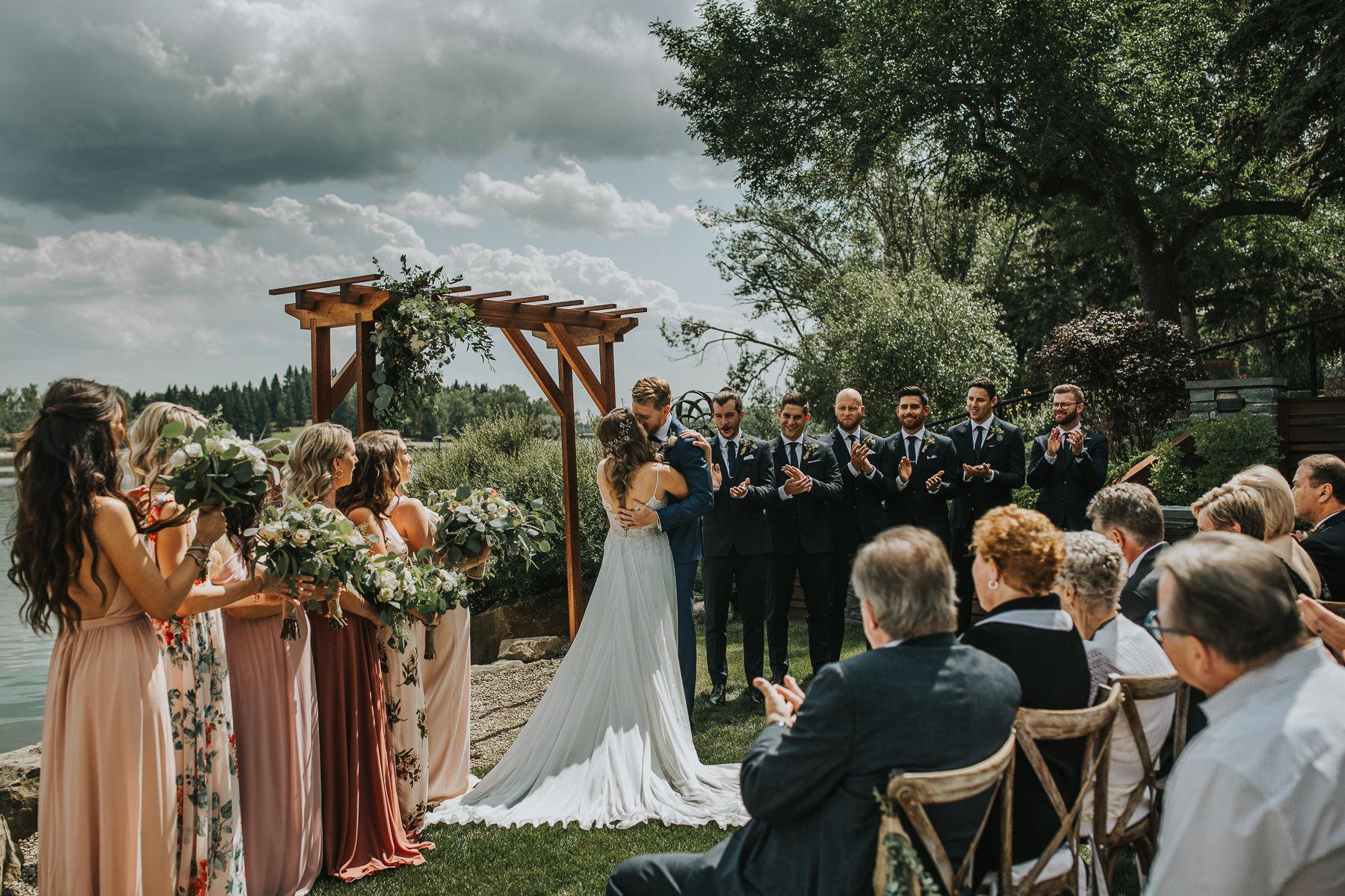 Calgary-Intimate-Backyard-Wedding-Photographer.jpg