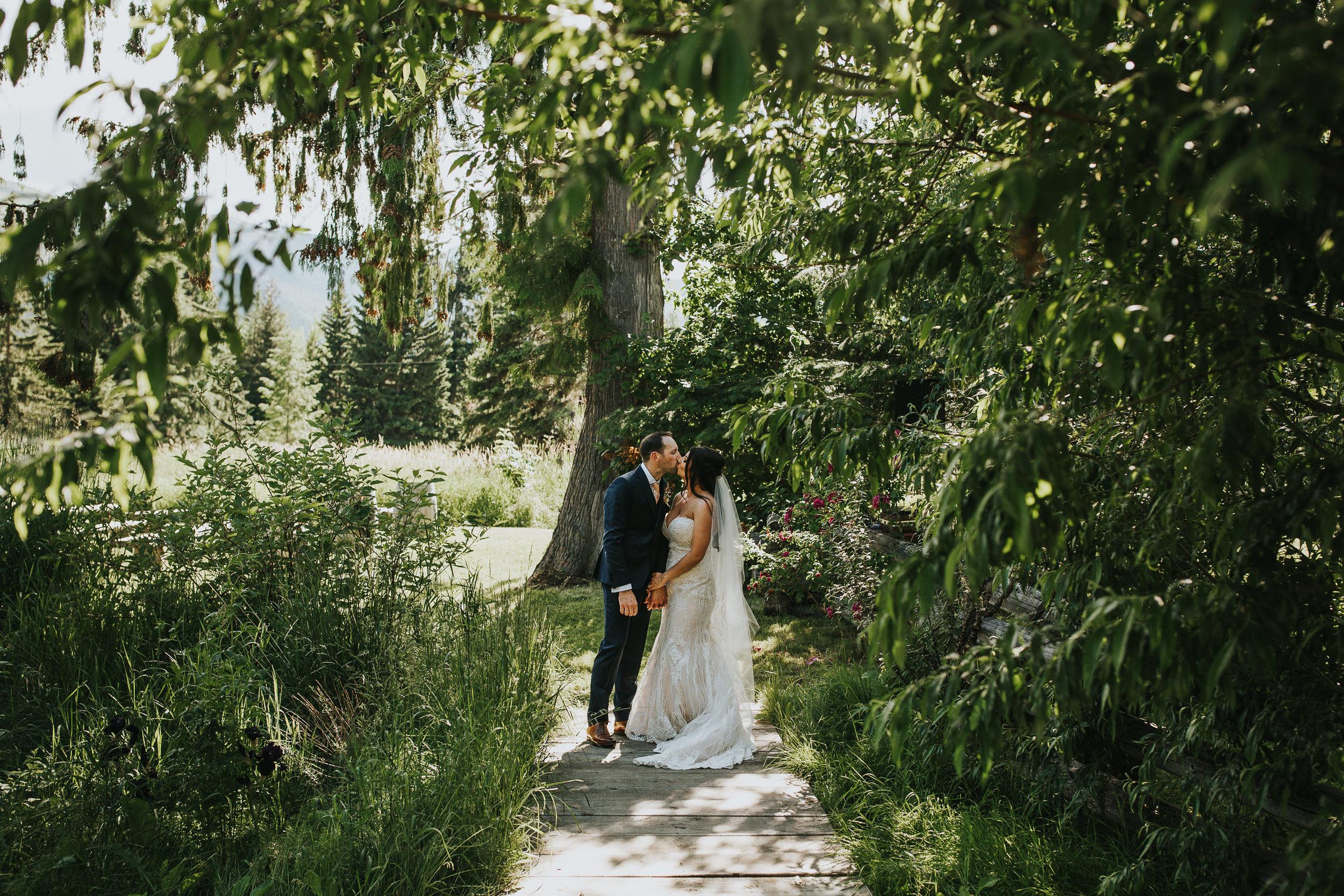 Kamloops-Shuswap-Wedding-R&K-Blog-Mint-Photography-64.jpg