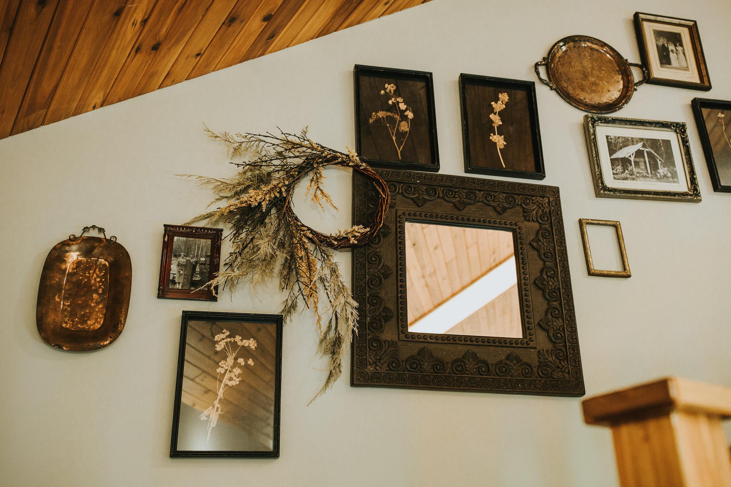 Rustic-Wedding-Sorrento-BC