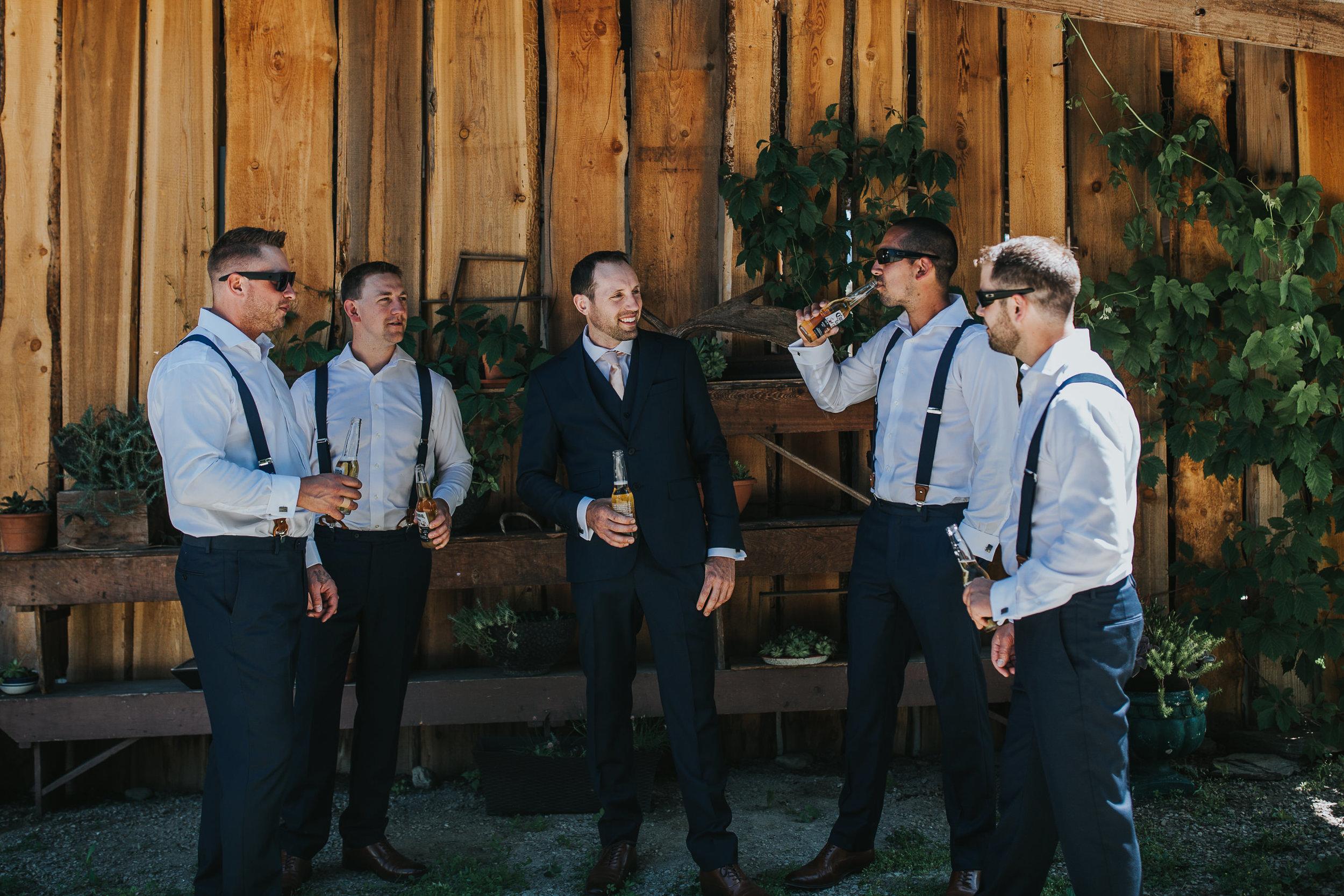 High-Country-Tree-Farm-Sorrento-Wedding