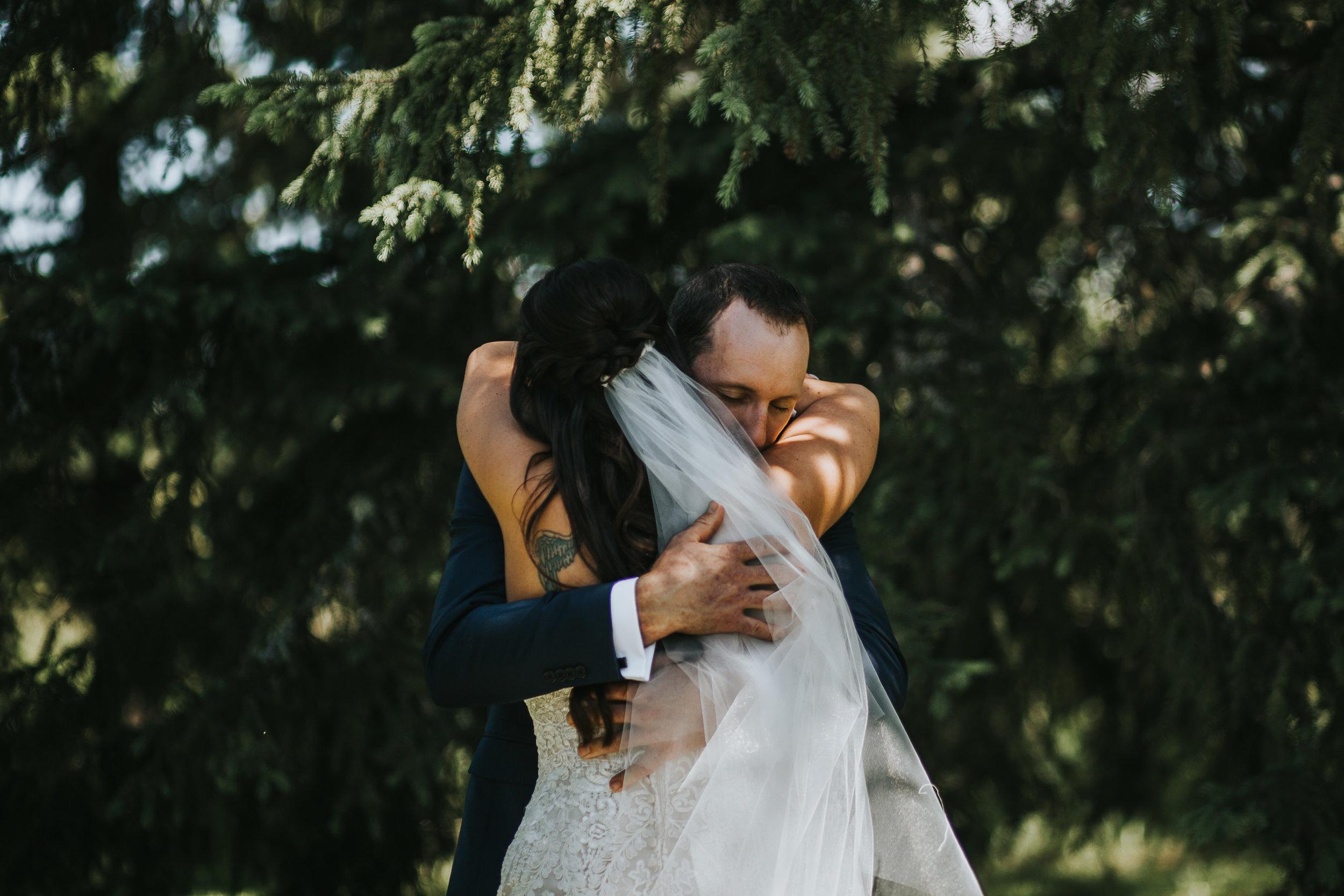 Shuswap-Lake-Wedding-Photographer