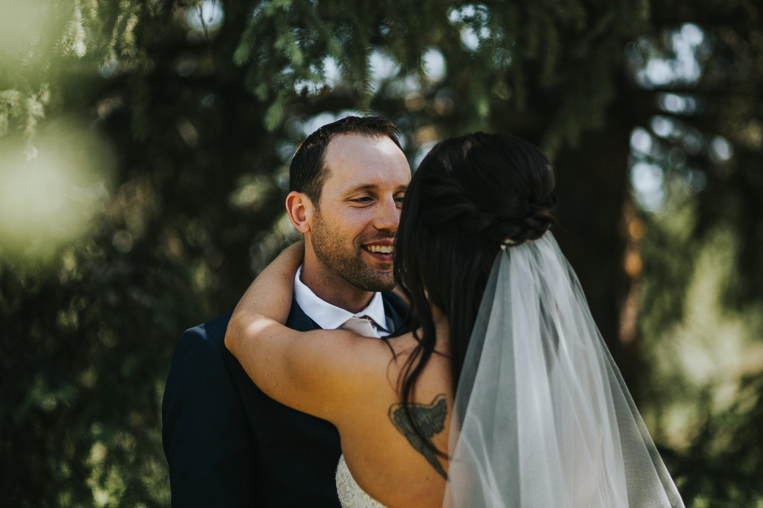 High-Country-Tree-Farm-Sorrento-BC-Wedding