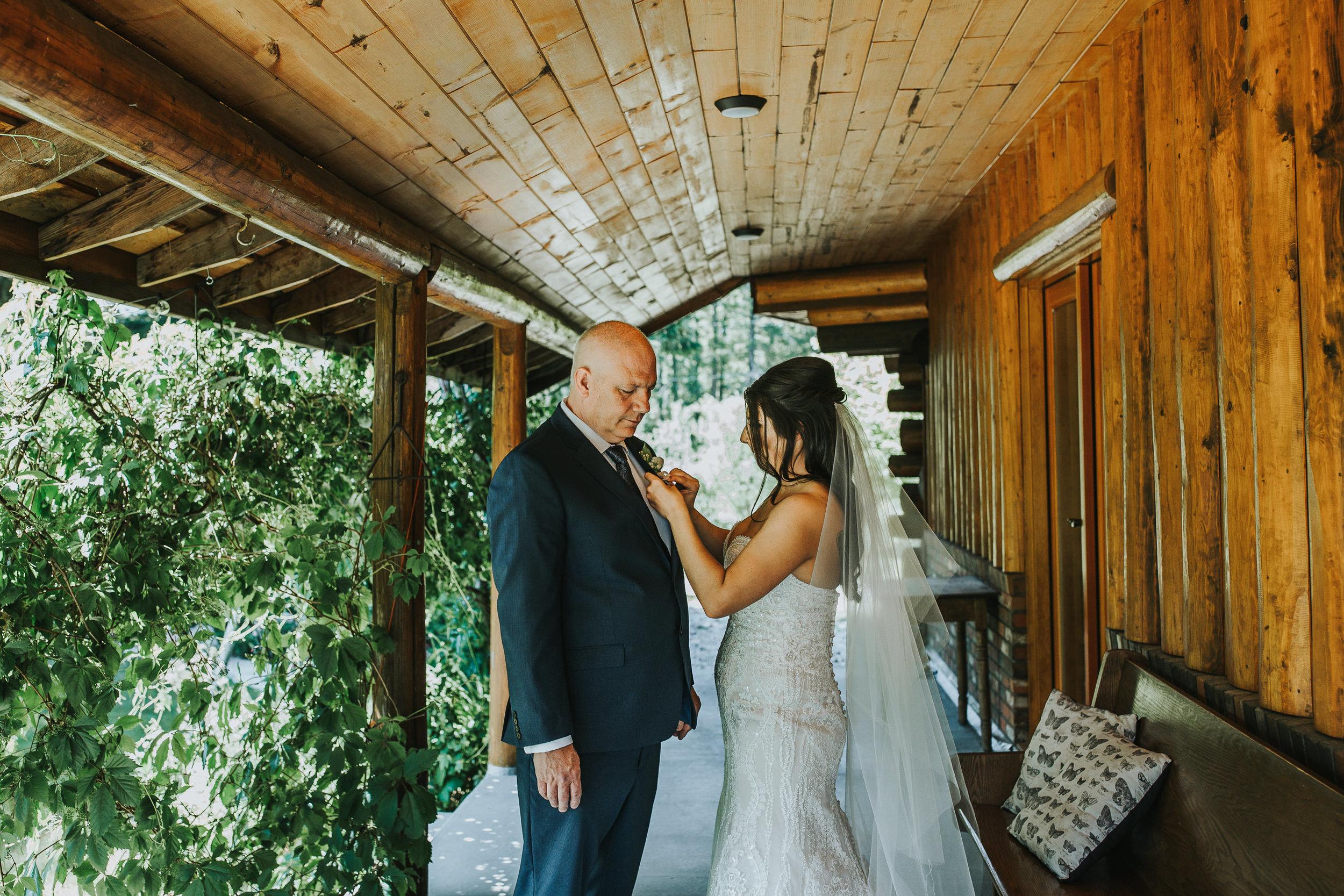 Kamloops-Shuswap-Lake-Wedding-Photographer