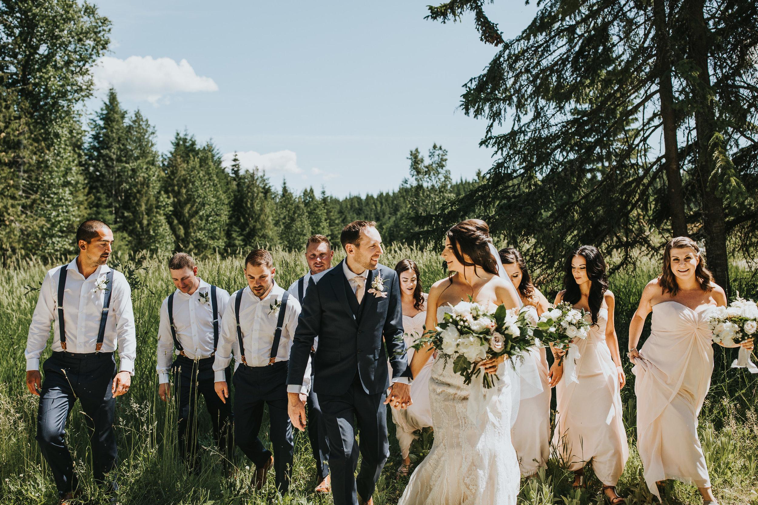 Kamloops-Shuswap-BC-Wedding-Photographer
