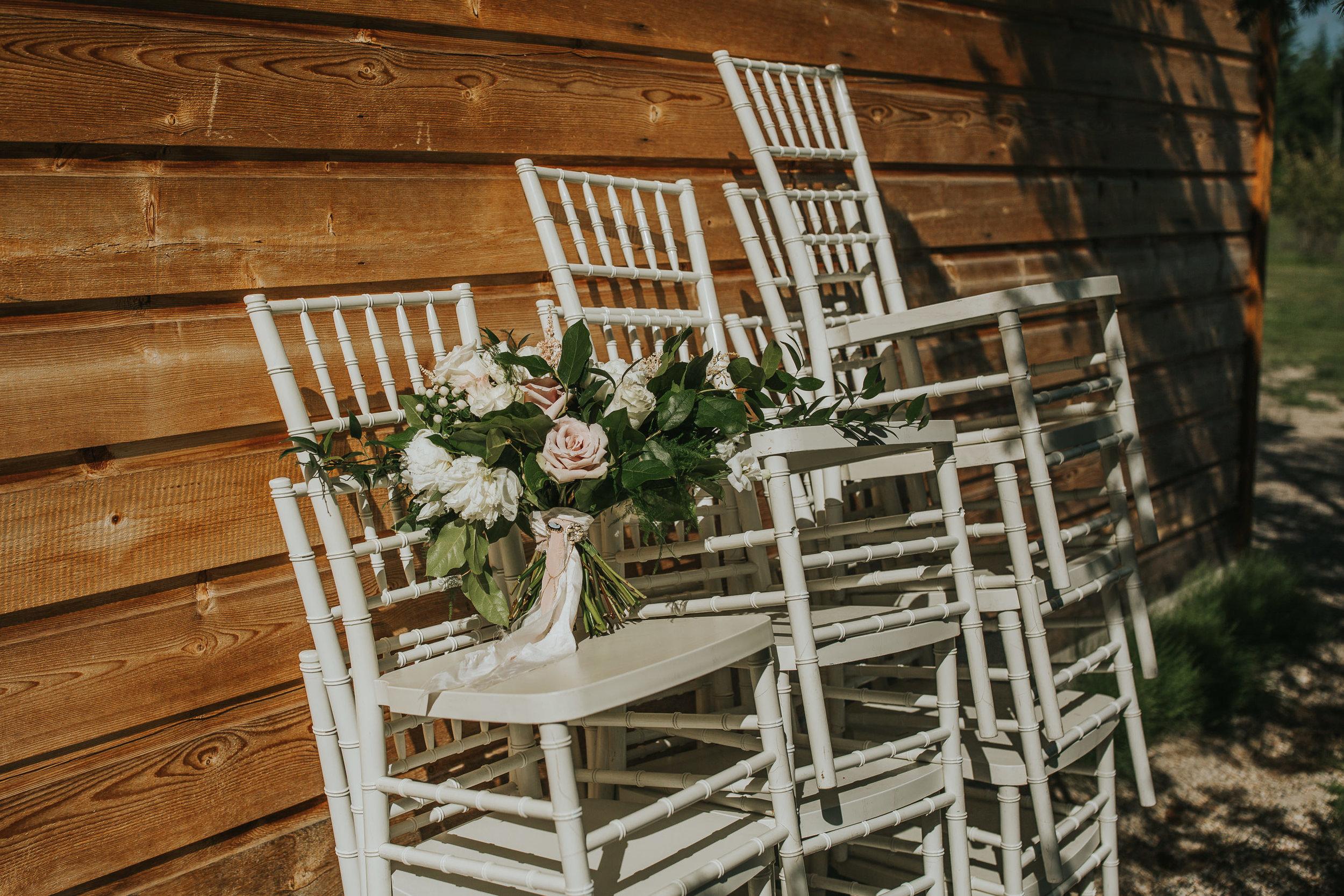 Shuswap-Lake-BC-Wedding