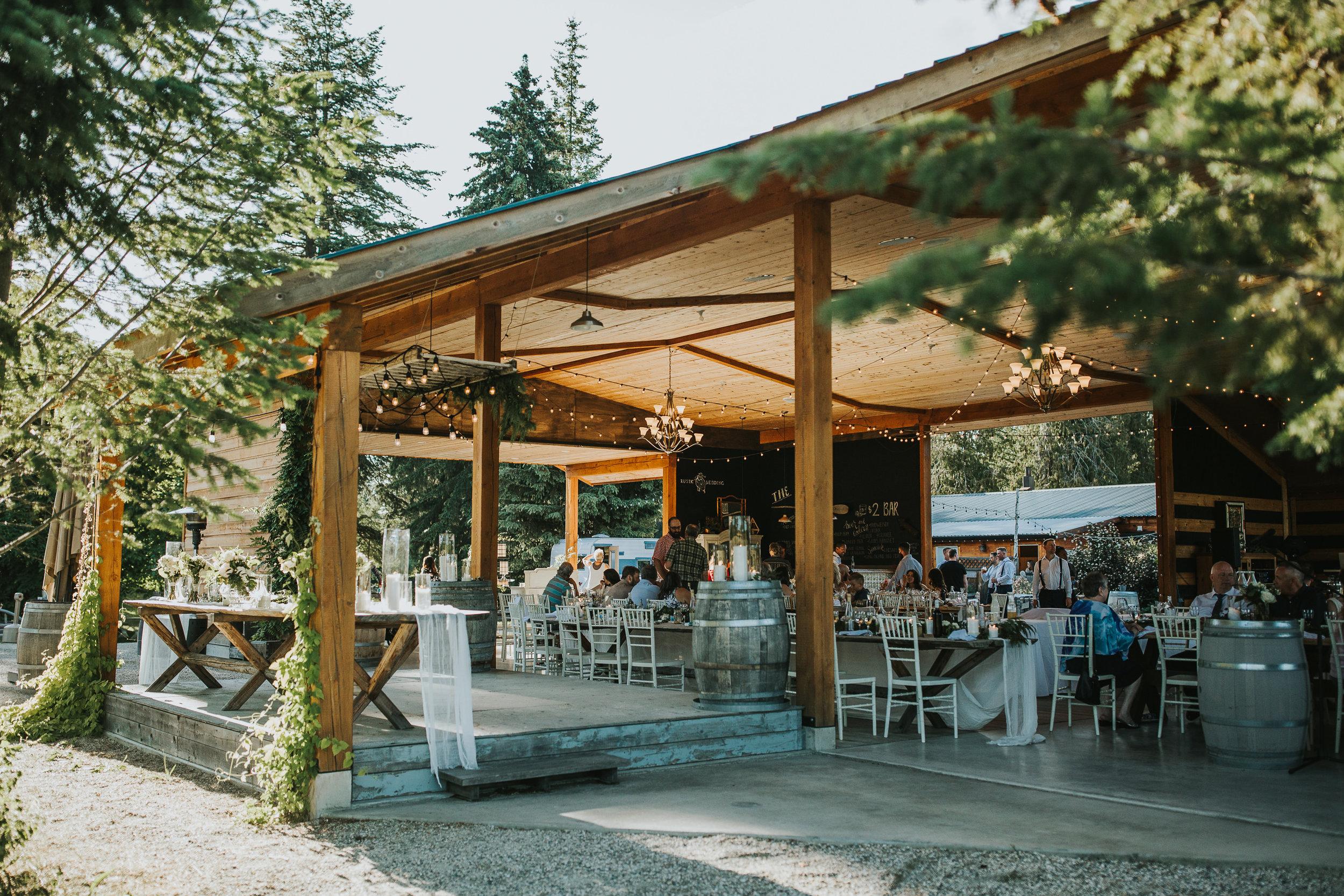 Kamloops-Shuswap-Wedding-R&K-Blog-Mint-Photography-87.jpg