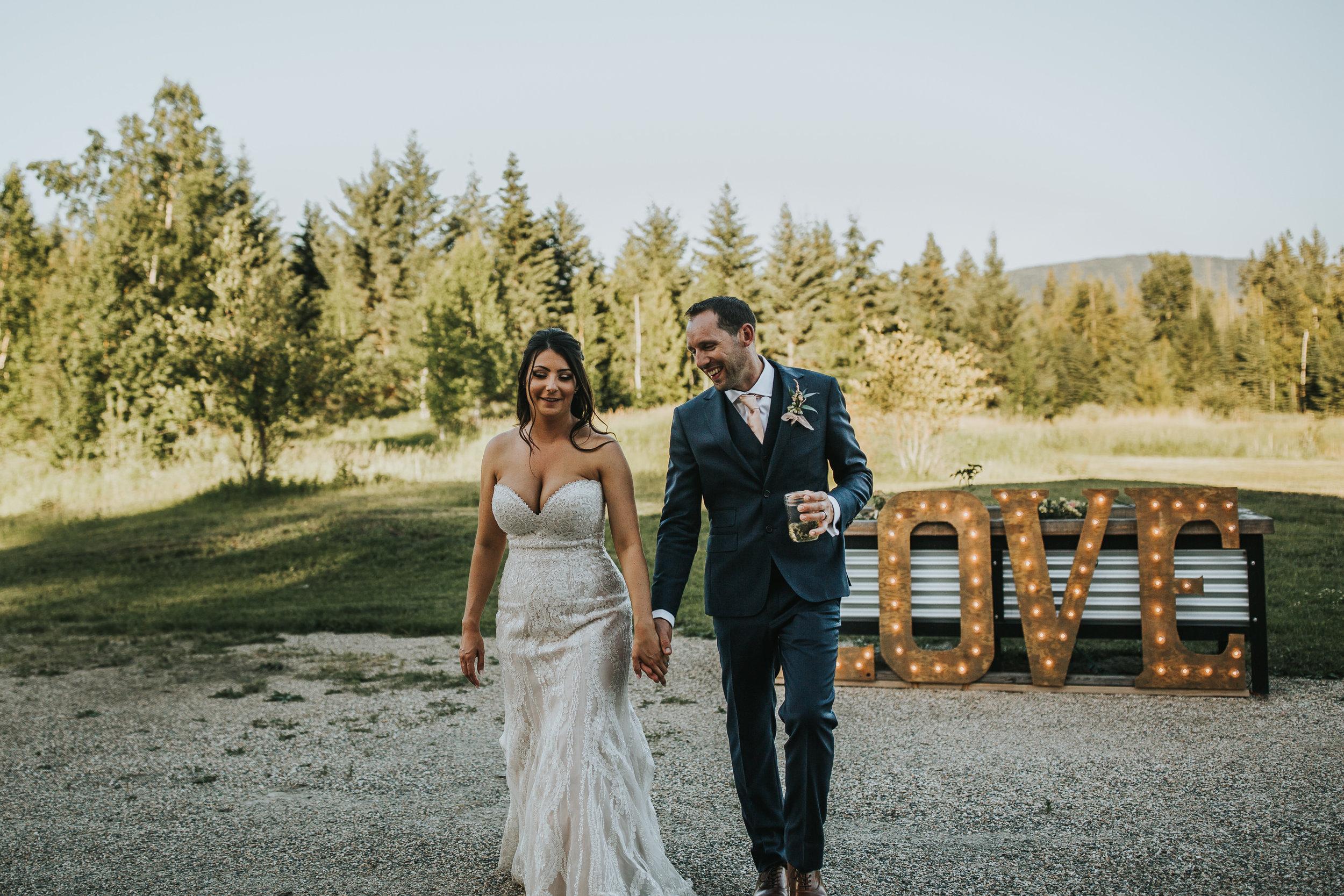 Kamloops-Shuswap-Wedding-R&K-Blog-Mint-Photography-89.jpg