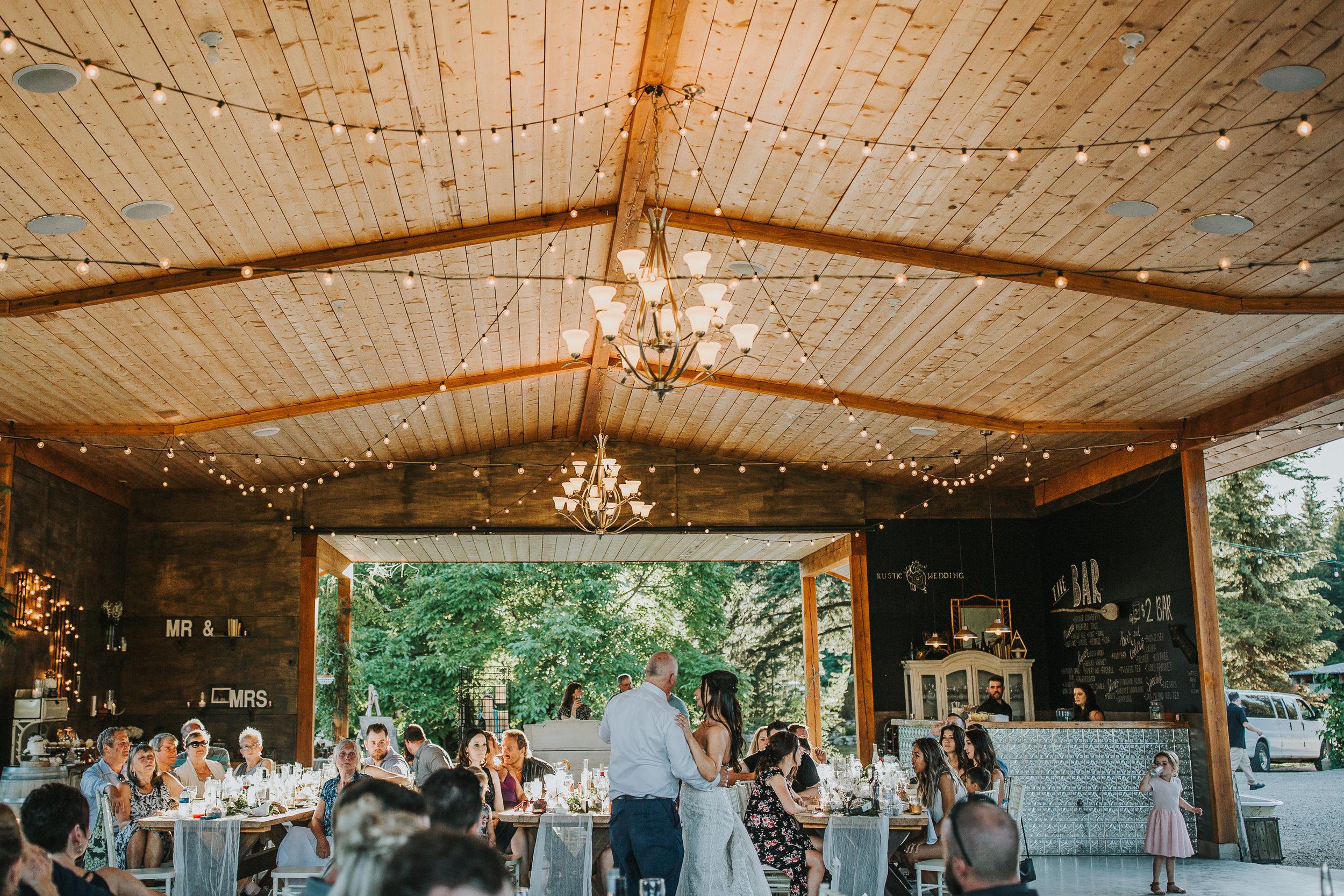 High-Country-Tree-Farm-Wedding-Sorrento-Bc